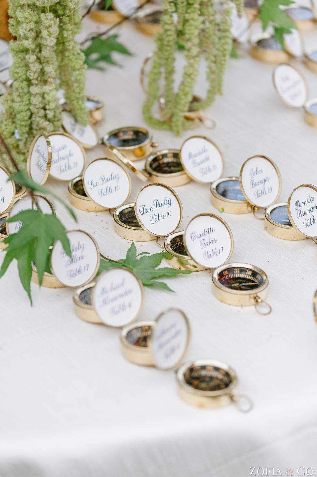 Ceci_New_York_Style_Luxury_Custom_Summer_Wedding_CeciBride_Nautical_Blue_Gold_Letterpress_Foil_204.jpg