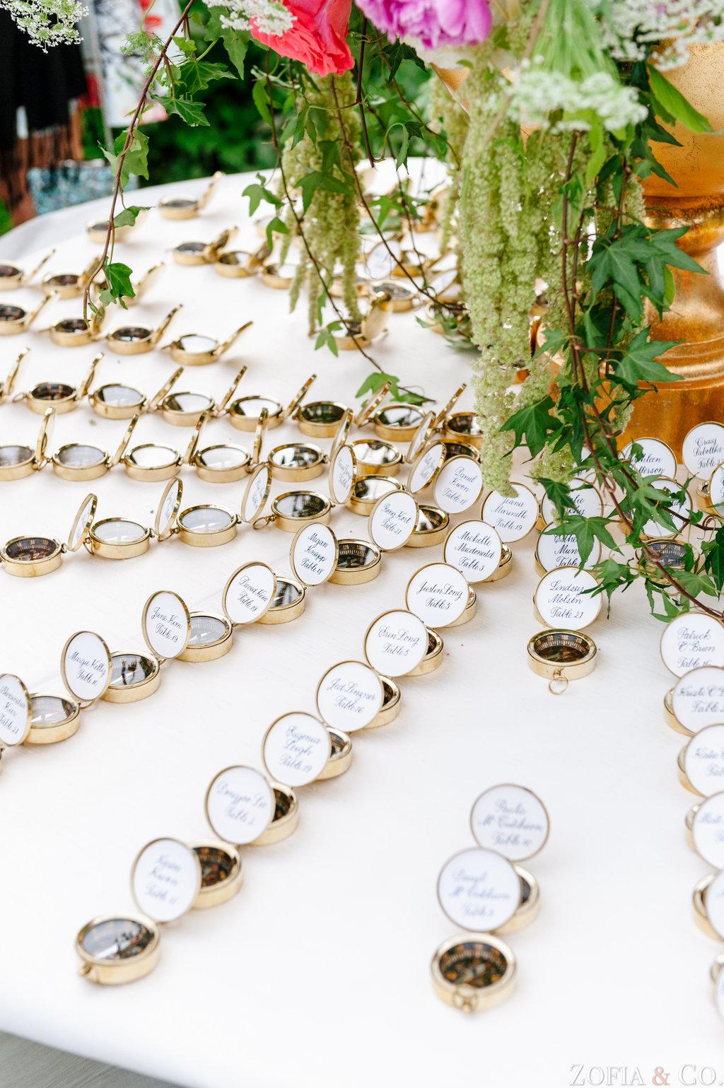 Ceci_New_York_Style_Luxury_Custom_Summer_Wedding_CeciBride_Nautical_Blue_Gold_Letterpress_Foil_205.jpg