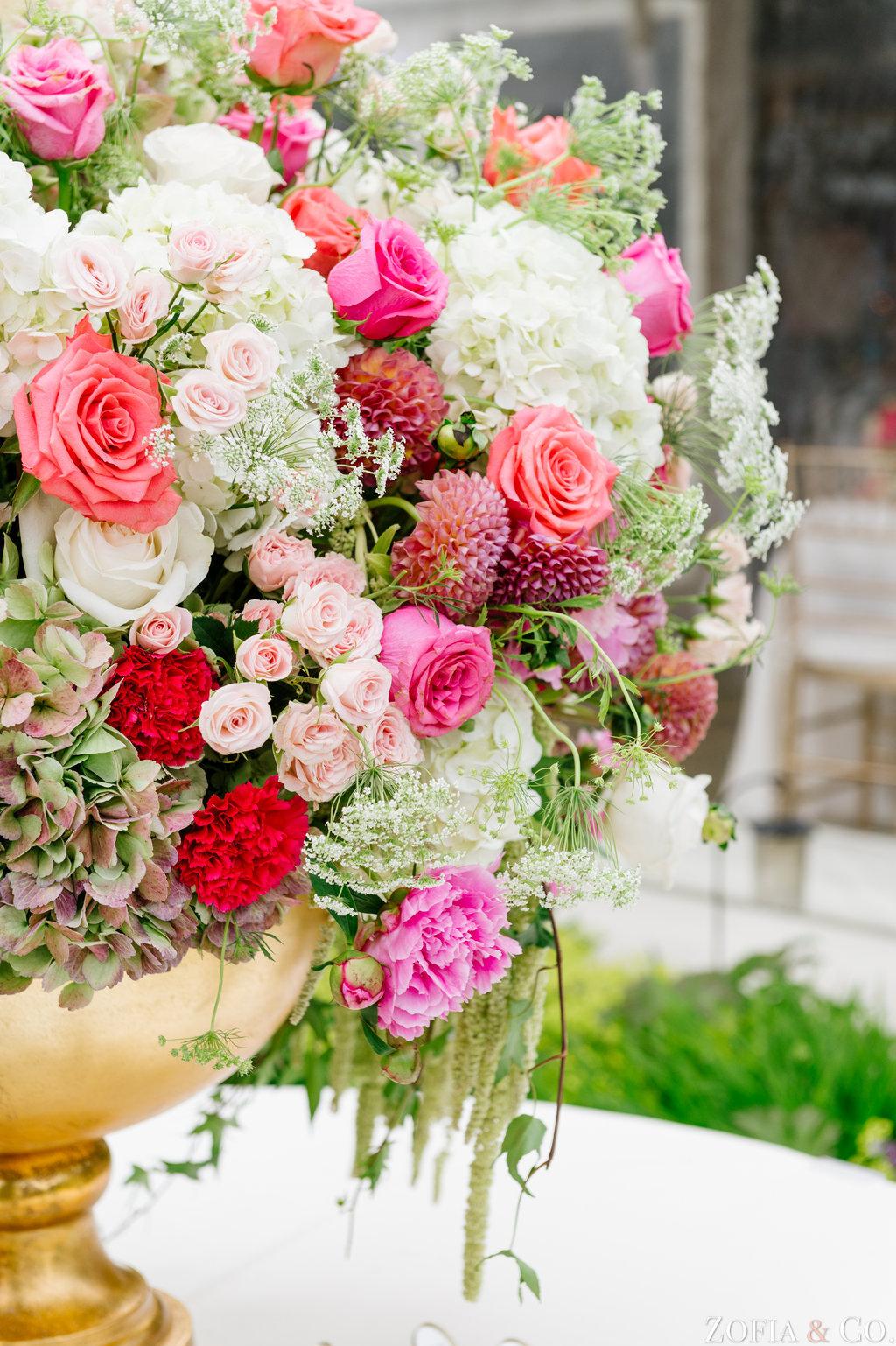 Ceci_New_York_Style_Luxury_Custom_Summer_Wedding_CeciBride_Nautical_Blue_Gold_Letterpress_Foil_208.jpg