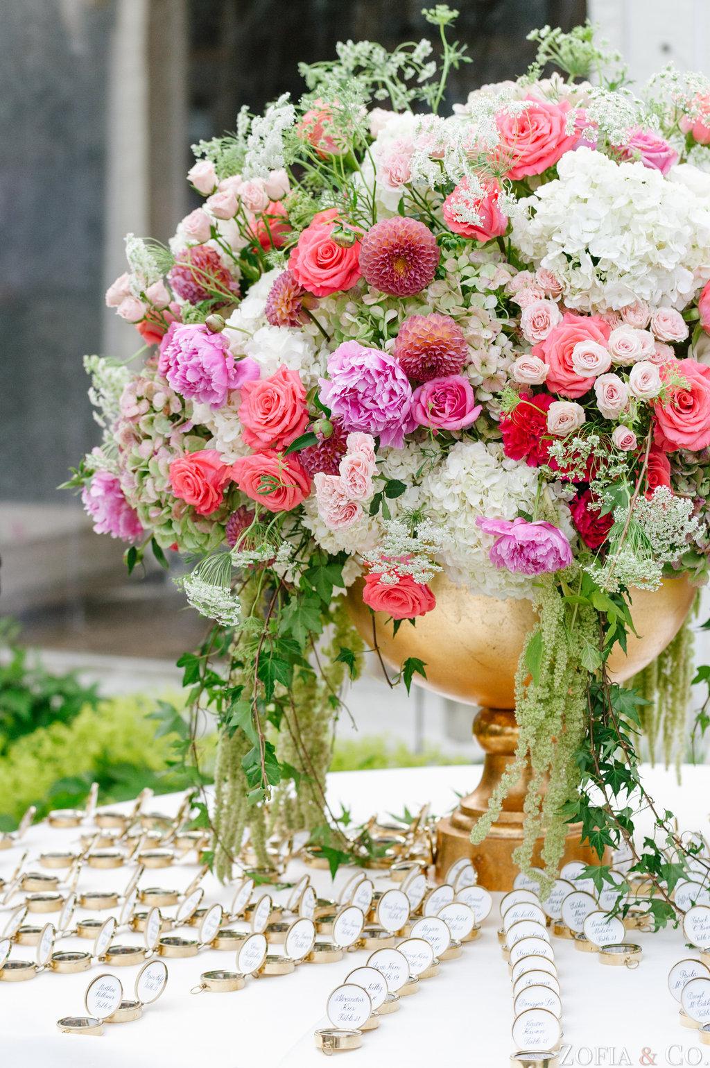 Ceci_New_York_Style_Luxury_Custom_Summer_Wedding_CeciBride_Nautical_Blue_Gold_Letterpress_Foil_211.jpg