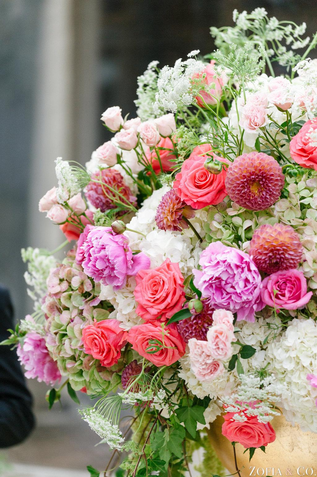 Ceci_New_York_Style_Luxury_Custom_Summer_Wedding_CeciBride_Nautical_Blue_Gold_Letterpress_Foil_212.jpg