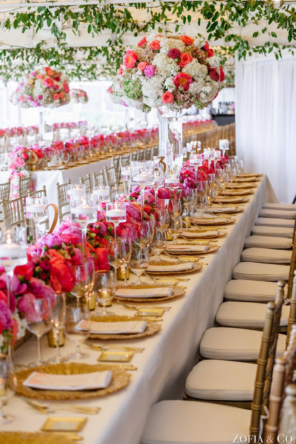 Ceci_New_York_Style_Luxury_Custom_Summer_Wedding_CeciBride_Nautical_Blue_Gold_Letterpress_Foil_217.jpg