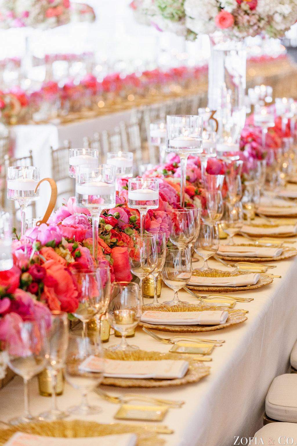Ceci_New_York_Style_Luxury_Custom_Summer_Wedding_CeciBride_Nautical_Blue_Gold_Letterpress_Foil_218.jpg