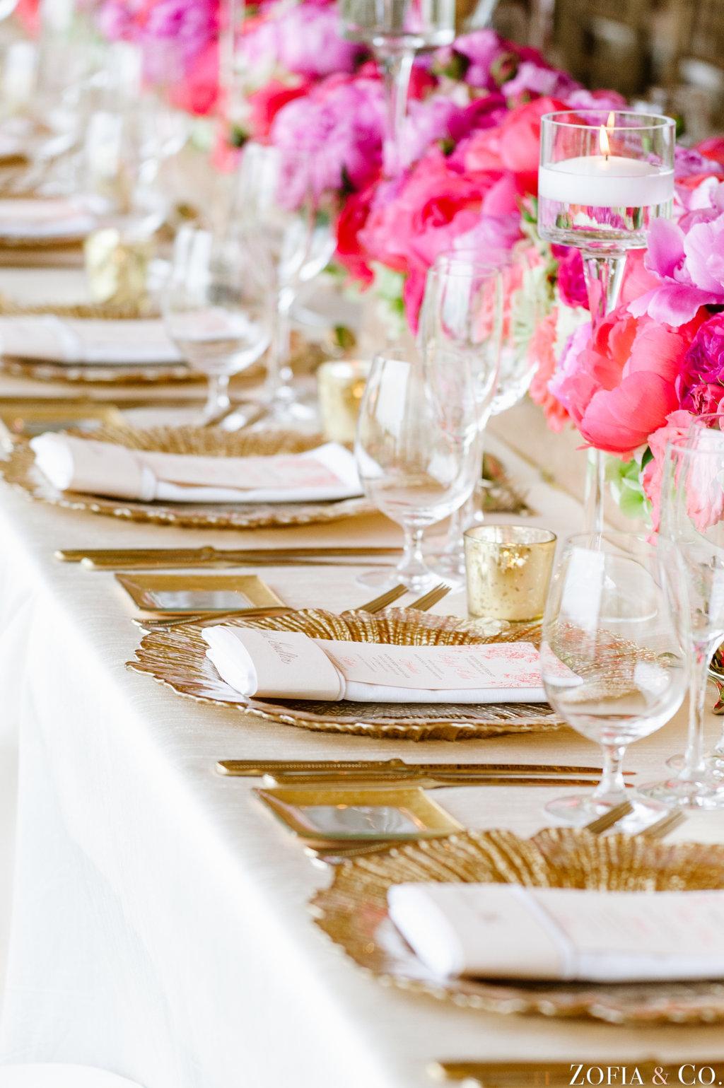 Ceci_New_York_Style_Luxury_Custom_Summer_Wedding_CeciBride_Nautical_Blue_Gold_Letterpress_Foil_220.jpg