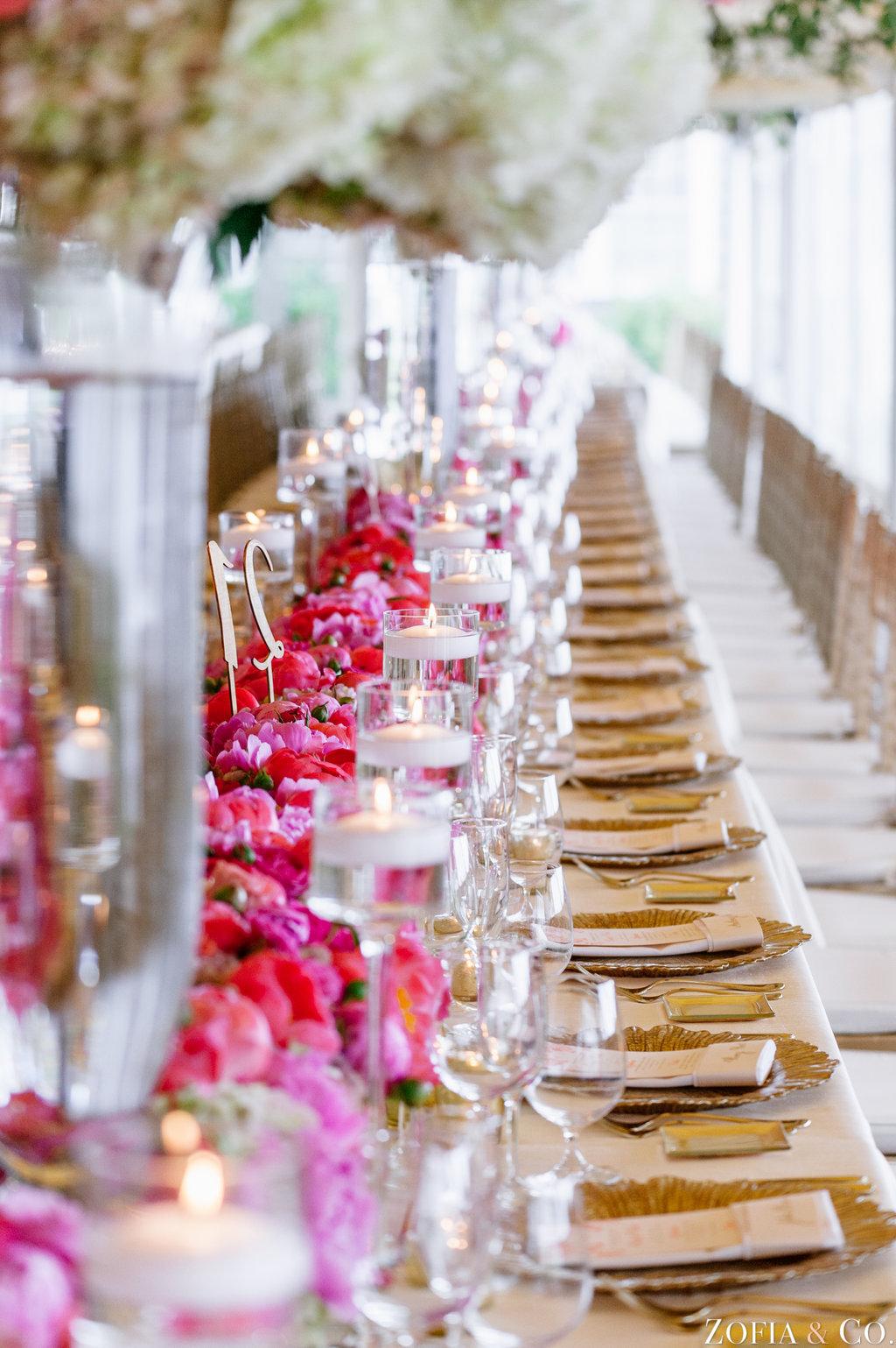 Ceci_New_York_Style_Luxury_Custom_Summer_Wedding_CeciBride_Nautical_Blue_Gold_Letterpress_Foil_221.jpg