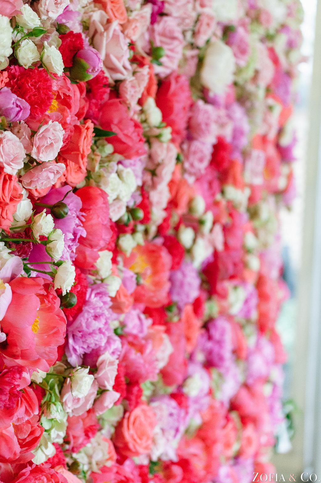 Ceci_New_York_Style_Luxury_Custom_Summer_Wedding_CeciBride_Nautical_Blue_Gold_Letterpress_Foil_222.jpg