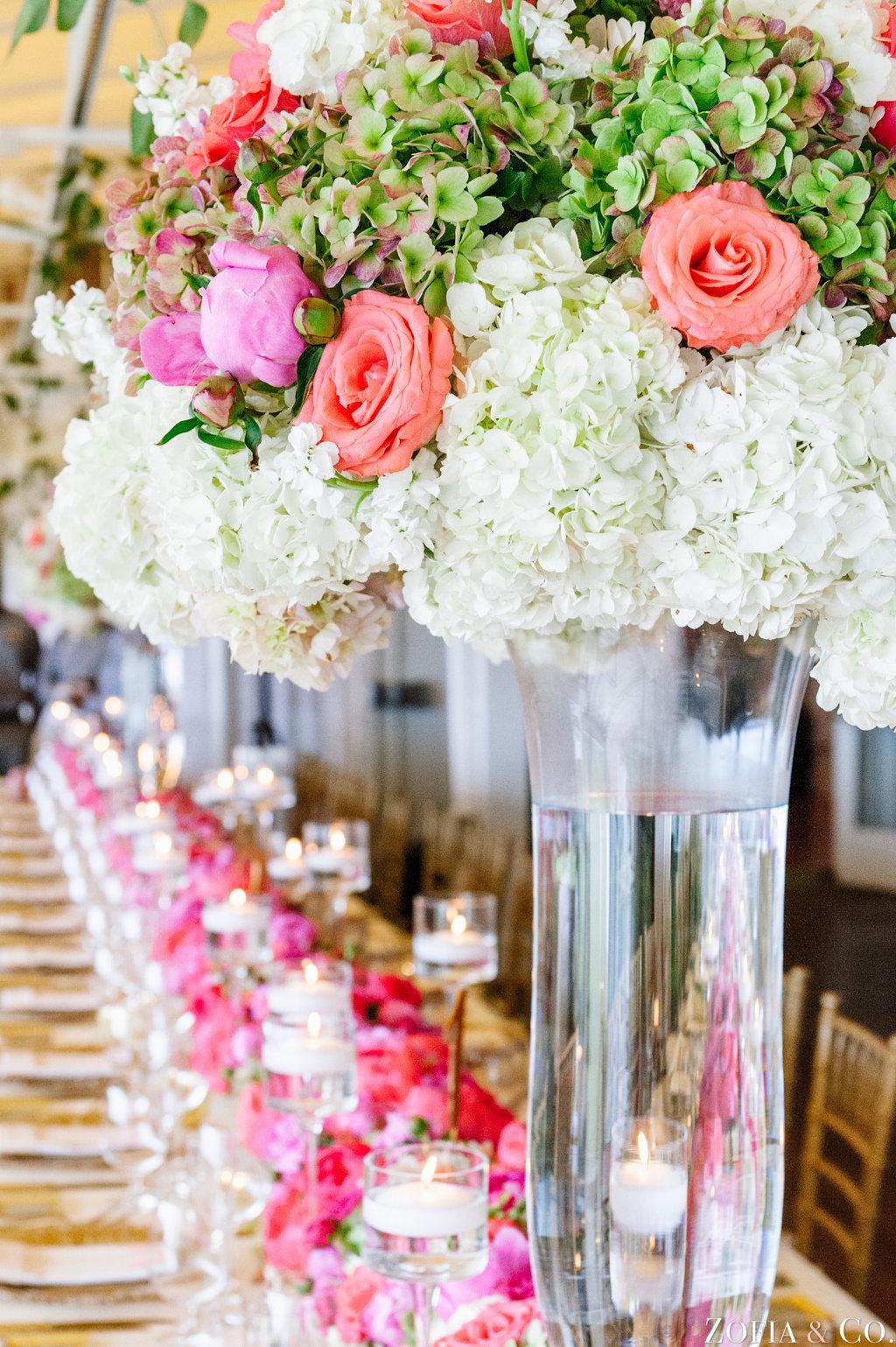 Ceci_New_York_Style_Luxury_Custom_Summer_Wedding_CeciBride_Nautical_Blue_Gold_Letterpress_Foil_223.jpg