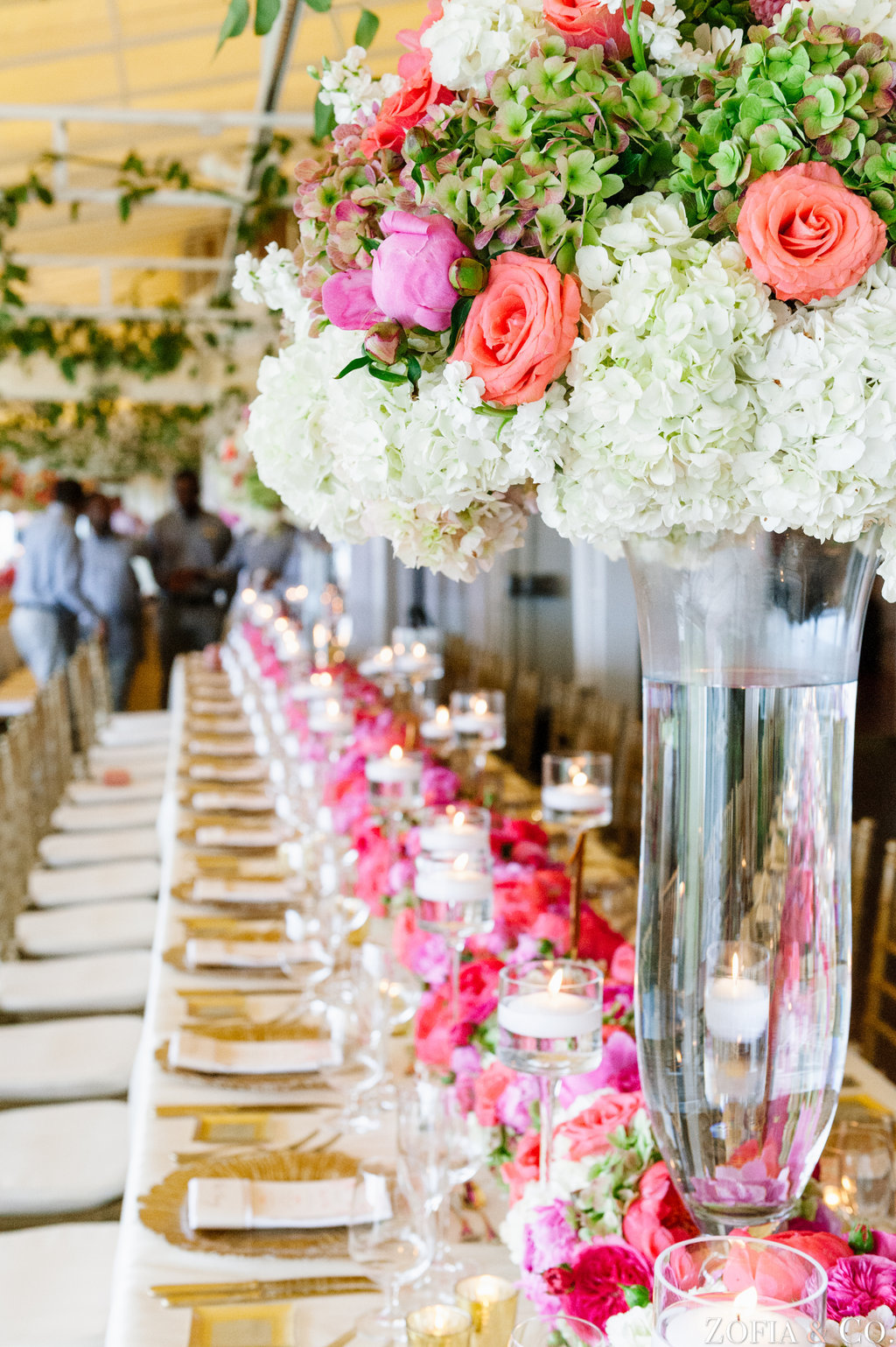 Ceci_New_York_Style_Luxury_Custom_Summer_Wedding_CeciBride_Nautical_Blue_Gold_Letterpress_Foil_224.jpg