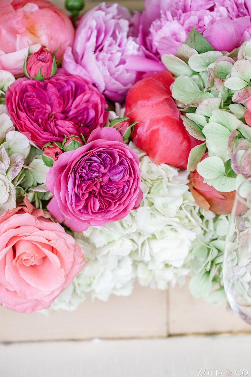 Ceci_New_York_Style_Luxury_Custom_Summer_Wedding_CeciBride_Nautical_Blue_Gold_Letterpress_Foil_225.jpg