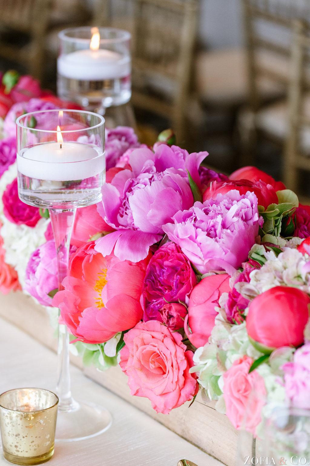 Ceci_New_York_Style_Luxury_Custom_Summer_Wedding_CeciBride_Nautical_Blue_Gold_Letterpress_Foil_226.jpg