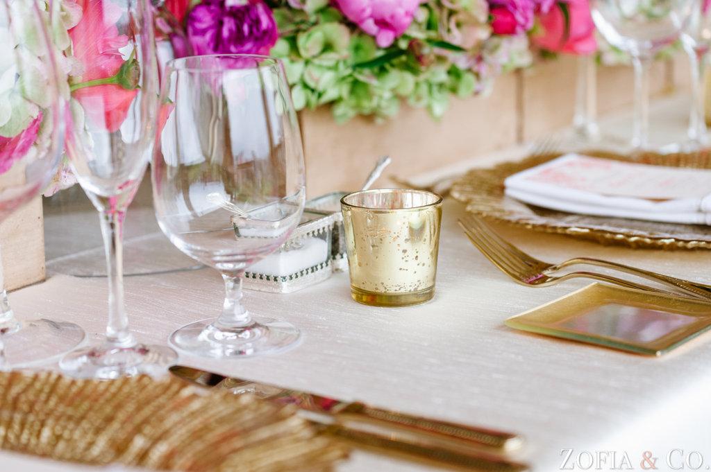 Ceci_New_York_Style_Luxury_Custom_Summer_Wedding_CeciBride_Nautical_Blue_Gold_Letterpress_Foil_227.jpg