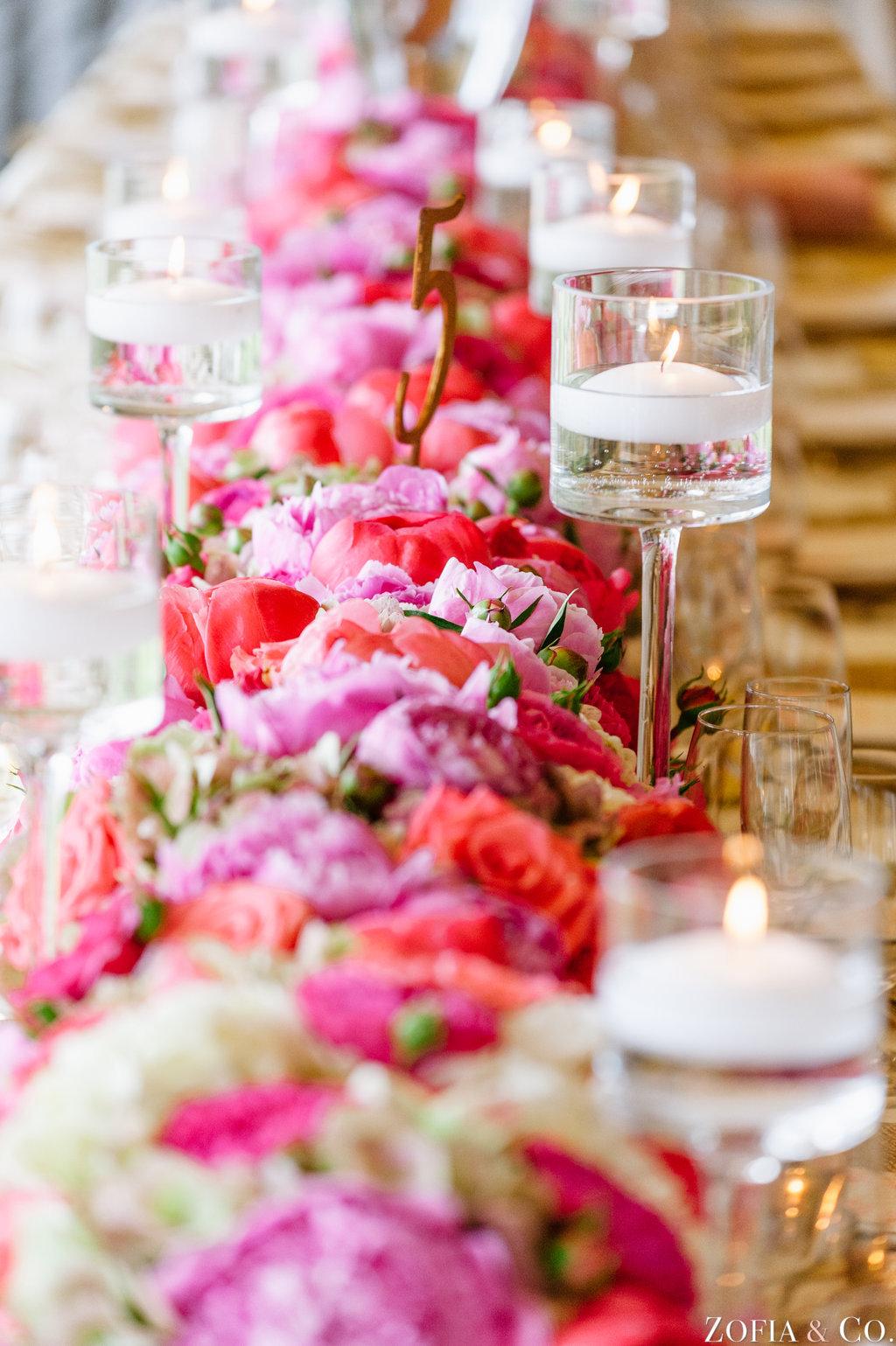 Ceci_New_York_Style_Luxury_Custom_Summer_Wedding_CeciBride_Nautical_Blue_Gold_Letterpress_Foil_229.jpg