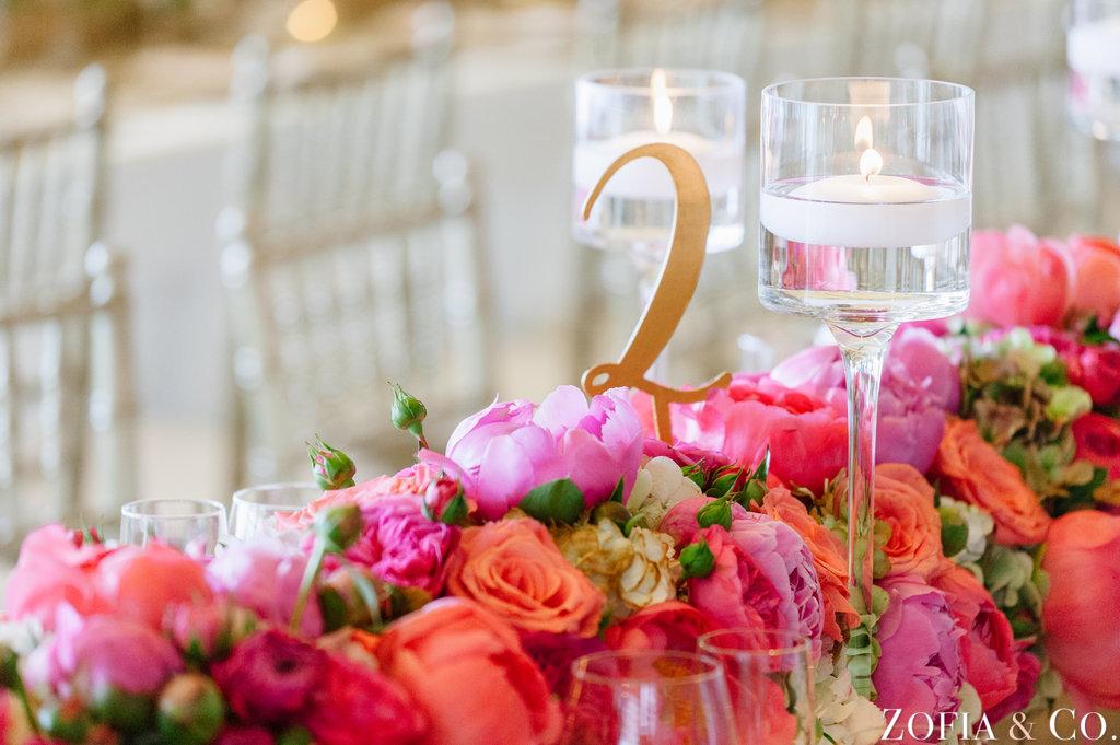 Ceci_New_York_Style_Luxury_Custom_Summer_Wedding_CeciBride_Nautical_Blue_Gold_Letterpress_Foil_230.jpg