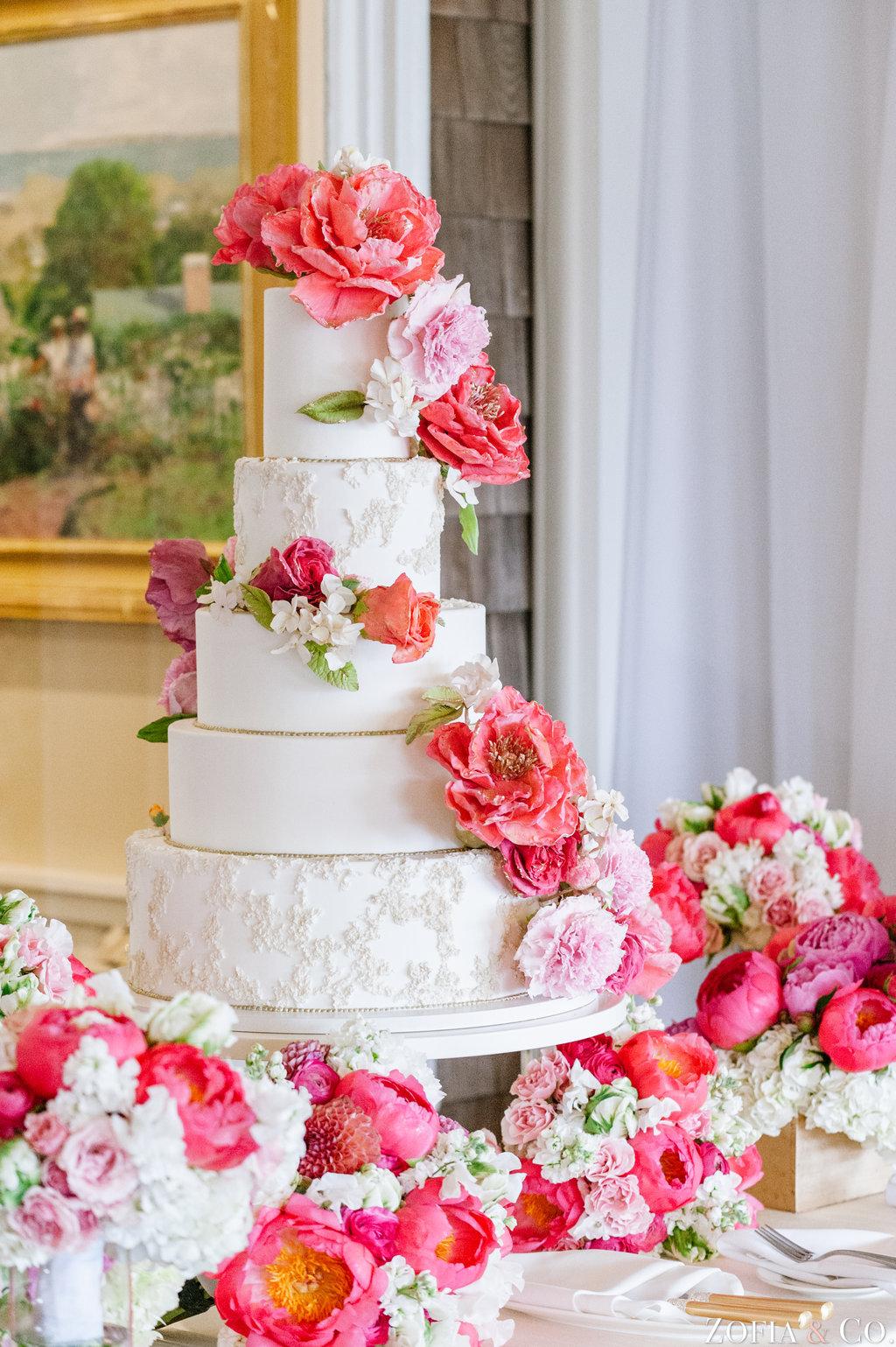 Ceci_New_York_Style_Luxury_Custom_Summer_Wedding_CeciBride_Nautical_Blue_Gold_Letterpress_Foil_234.jpg