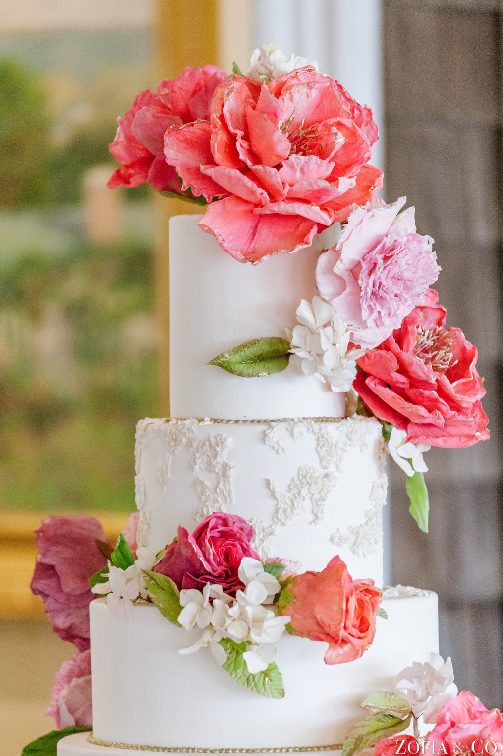Ceci_New_York_Style_Luxury_Custom_Summer_Wedding_CeciBride_Nautical_Blue_Gold_Letterpress_Foil_235.jpg