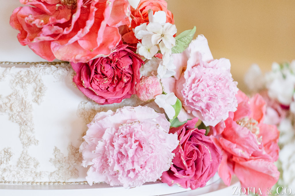 Ceci_New_York_Style_Luxury_Custom_Summer_Wedding_CeciBride_Nautical_Blue_Gold_Letterpress_Foil_238.jpg