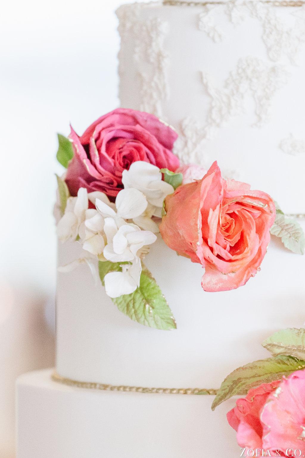Ceci_New_York_Style_Luxury_Custom_Summer_Wedding_CeciBride_Nautical_Blue_Gold_Letterpress_Foil_239.jpg