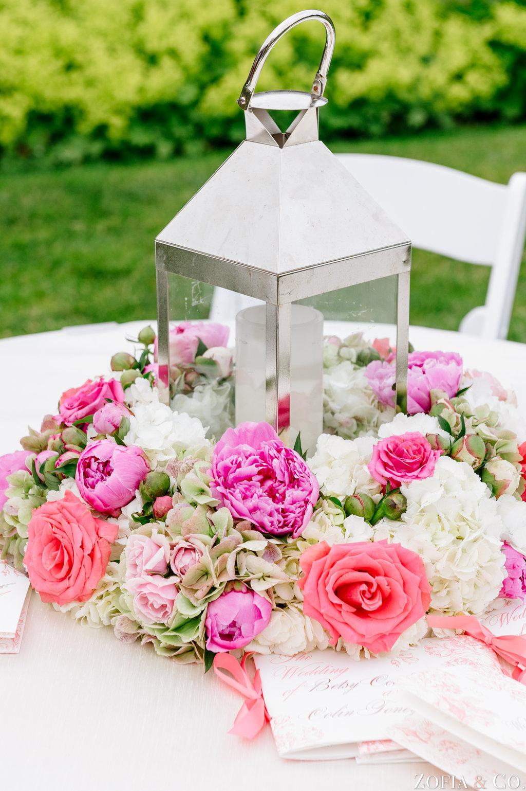 Ceci_New_York_Style_Luxury_Custom_Summer_Wedding_CeciBride_Nautical_Blue_Gold_Letterpress_Foil_241.jpg