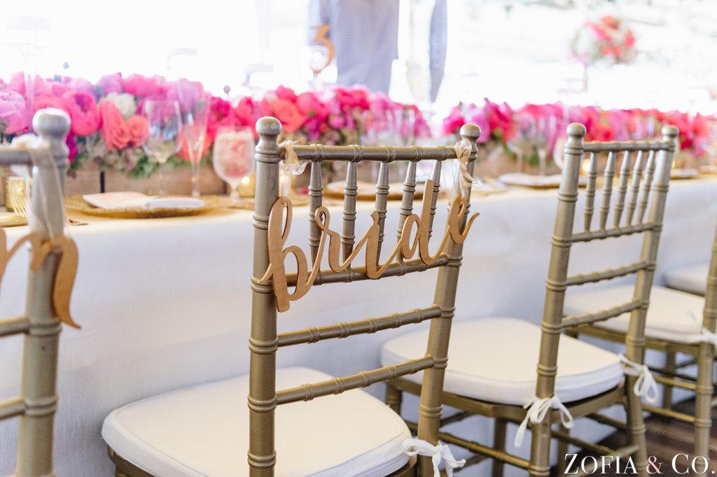 Ceci_New_York_Style_Luxury_Custom_Summer_Wedding_CeciBride_Nautical_Blue_Gold_Letterpress_Foil_246.jpg