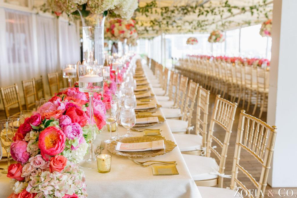 Ceci_New_York_Style_Luxury_Custom_Summer_Wedding_CeciBride_Nautical_Blue_Gold_Letterpress_Foil_247.jpg