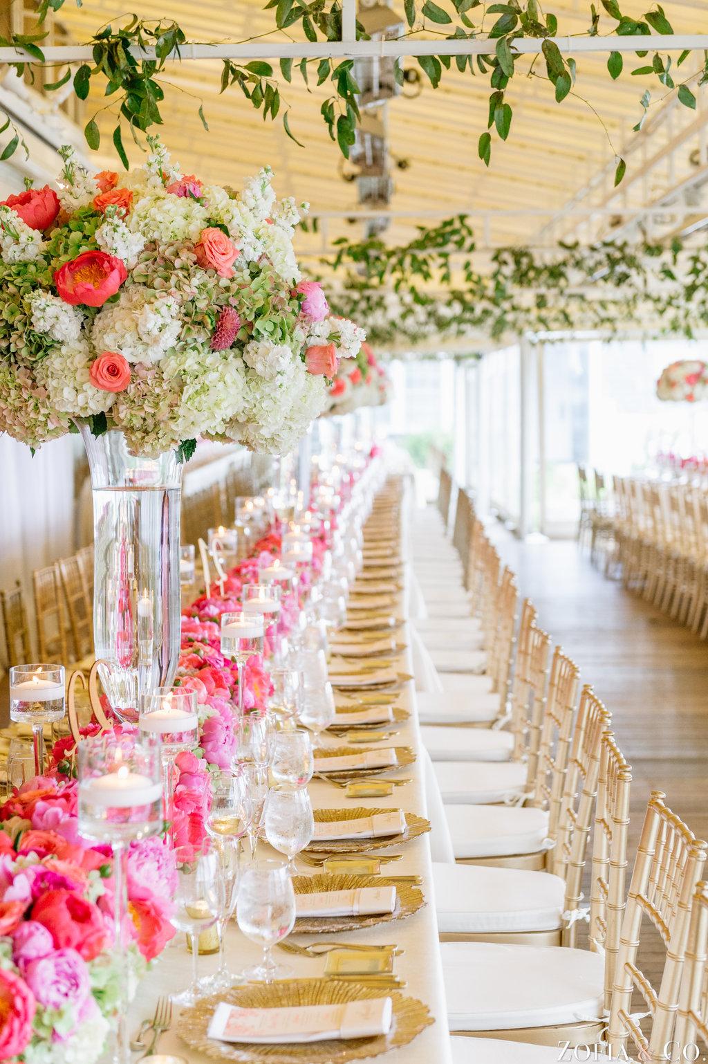 Ceci_New_York_Style_Luxury_Custom_Summer_Wedding_CeciBride_Nautical_Blue_Gold_Letterpress_Foil_248.jpg