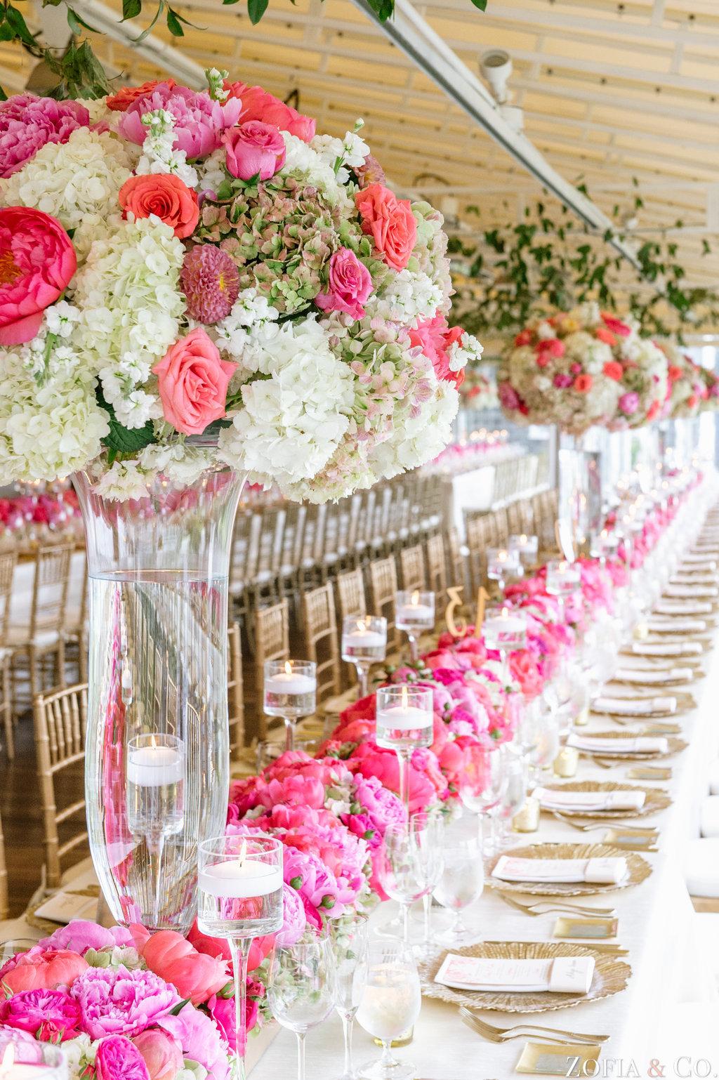 Ceci_New_York_Style_Luxury_Custom_Summer_Wedding_CeciBride_Nautical_Blue_Gold_Letterpress_Foil_249.jpg