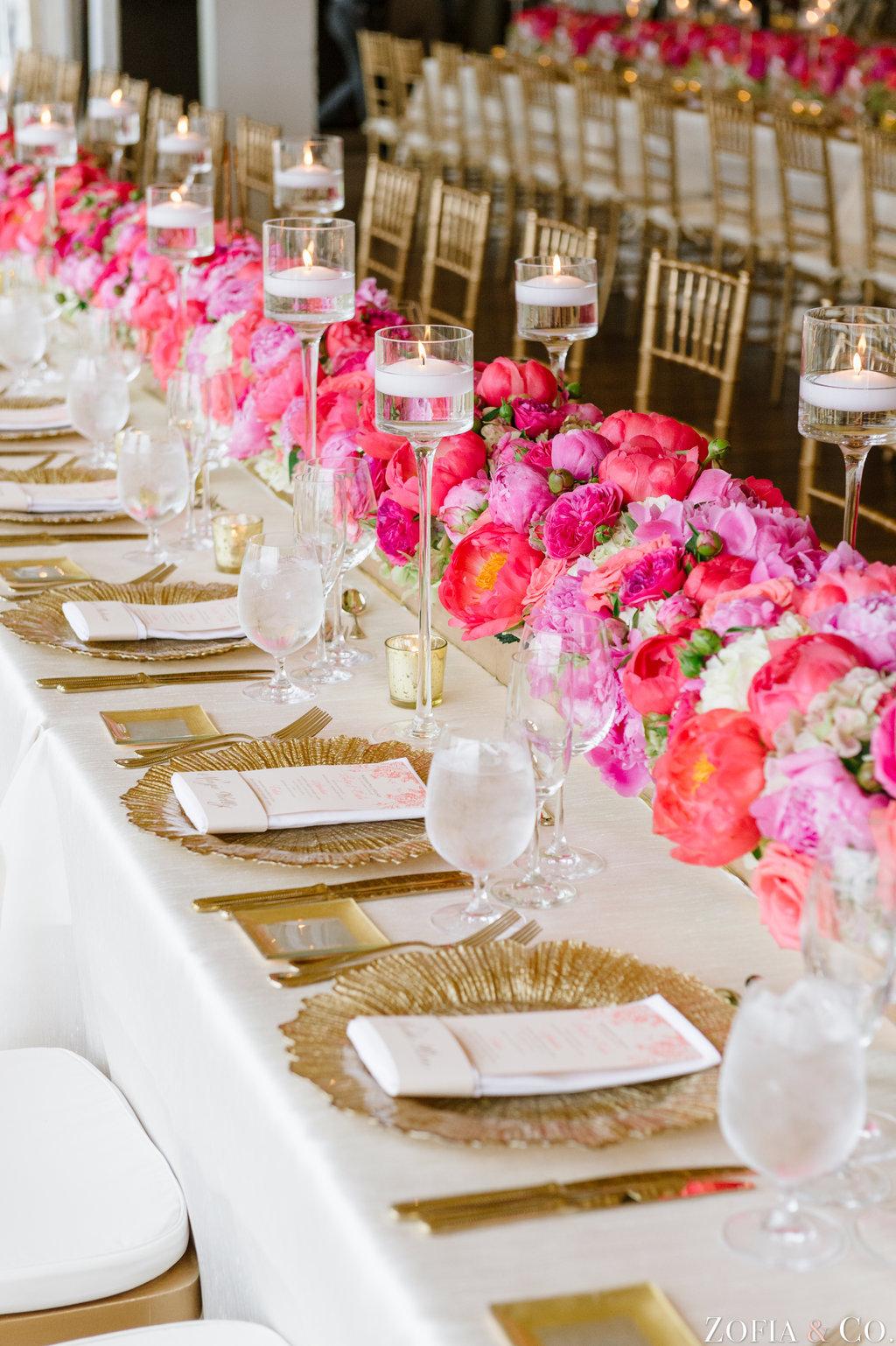 Ceci_New_York_Style_Luxury_Custom_Summer_Wedding_CeciBride_Nautical_Blue_Gold_Letterpress_Foil_251.jpg
