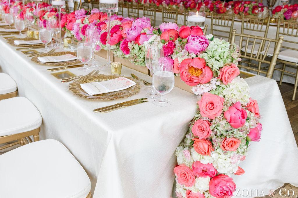 Ceci_New_York_Style_Luxury_Custom_Summer_Wedding_CeciBride_Nautical_Blue_Gold_Letterpress_Foil_256.jpg