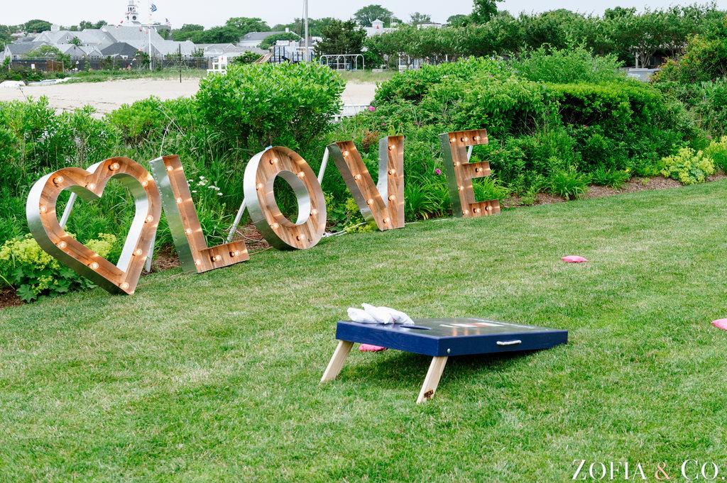 Ceci_New_York_Style_Luxury_Custom_Summer_Wedding_CeciBride_Nautical_Blue_Gold_Letterpress_Foil_261.jpg