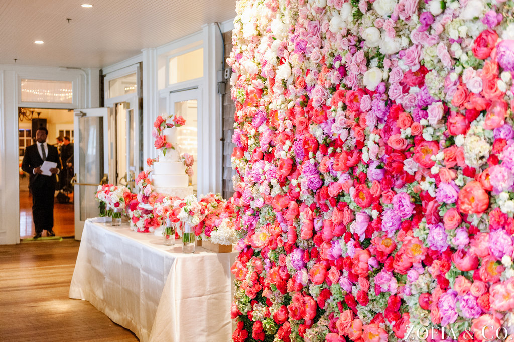Ceci_New_York_Style_Luxury_Custom_Summer_Wedding_CeciBride_Nautical_Blue_Gold_Letterpress_Foil_268.jpg