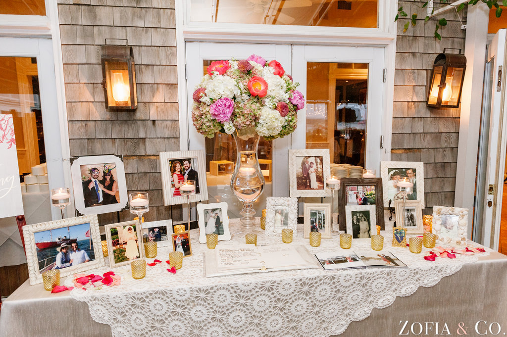 Ceci_New_York_Style_Luxury_Custom_Summer_Wedding_CeciBride_Nautical_Blue_Gold_Letterpress_Foil_270.jpg