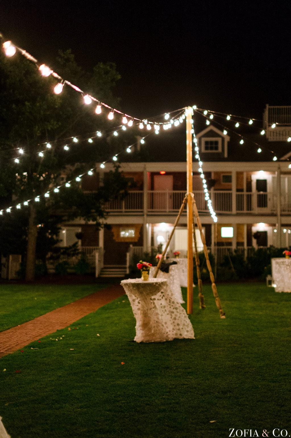 Ceci_New_York_Style_Luxury_Custom_Summer_Wedding_CeciBride_Nautical_Blue_Gold_Letterpress_Foil_272.jpg