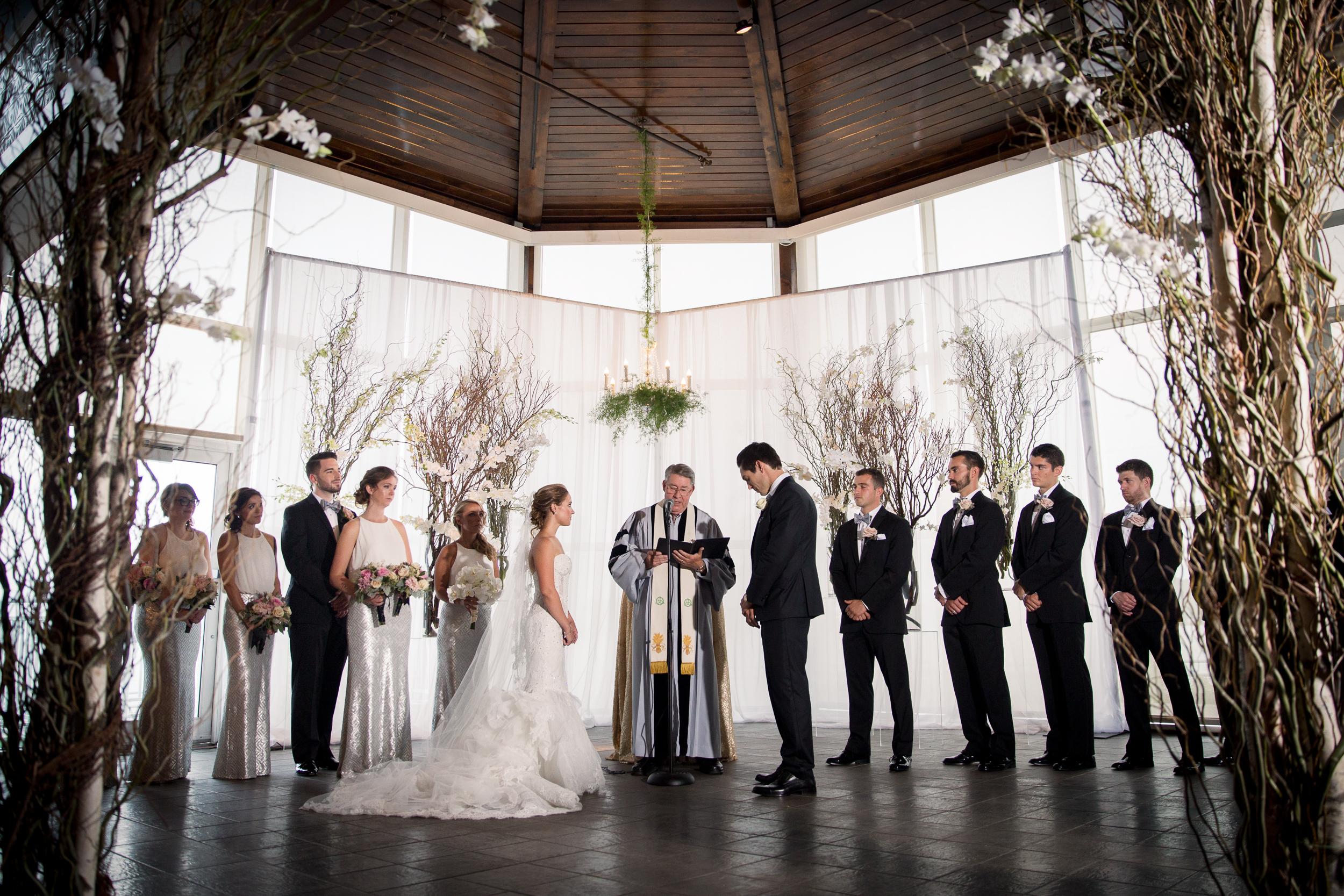 Ceci_New_York_Style_Luxury_Custom_Summer_Wedding_CeciBride_Letterpress_NewYork_Foil_Lighthouse_Chelsea_Piers_53.jpg