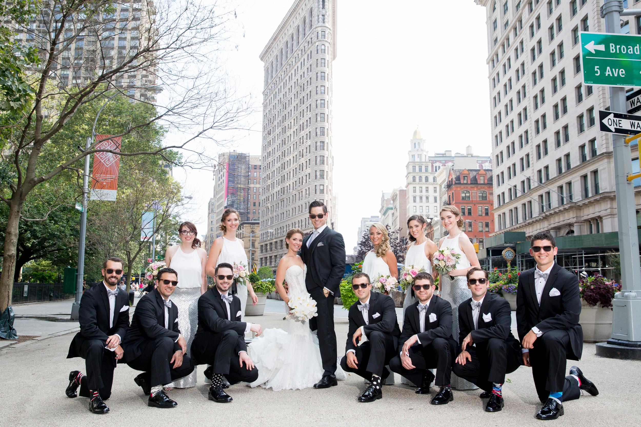 Ceci_New_York_Style_Luxury_Custom_Summer_Wedding_CeciBride_Letterpress_NewYork_Foil_Lighthouse_Chelsea_Piers_30.jpg