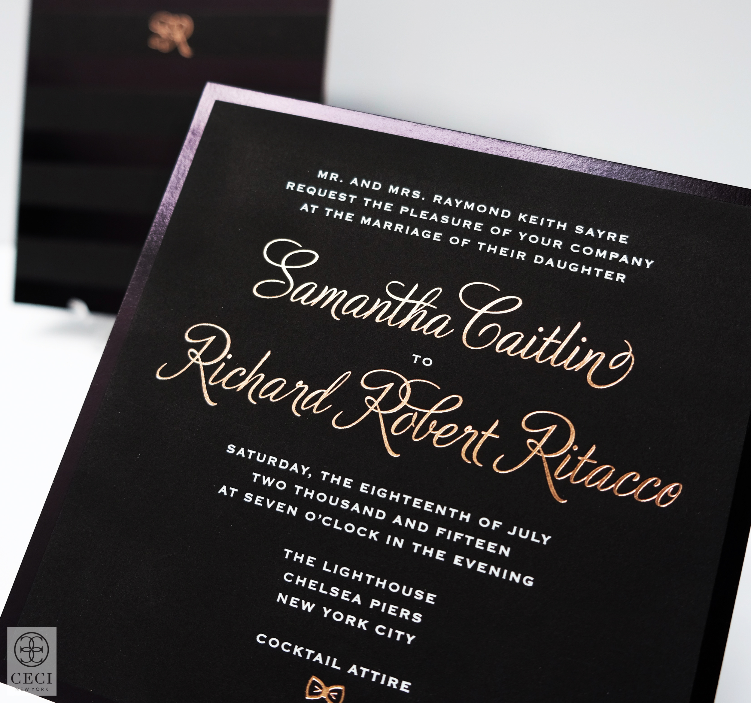 Ceci_New_York_Custom_Luxury_Wedding_LaserCut_Stationery_Personalized_Couture_Foil_Stamping_Black_Chic_-19.jpg