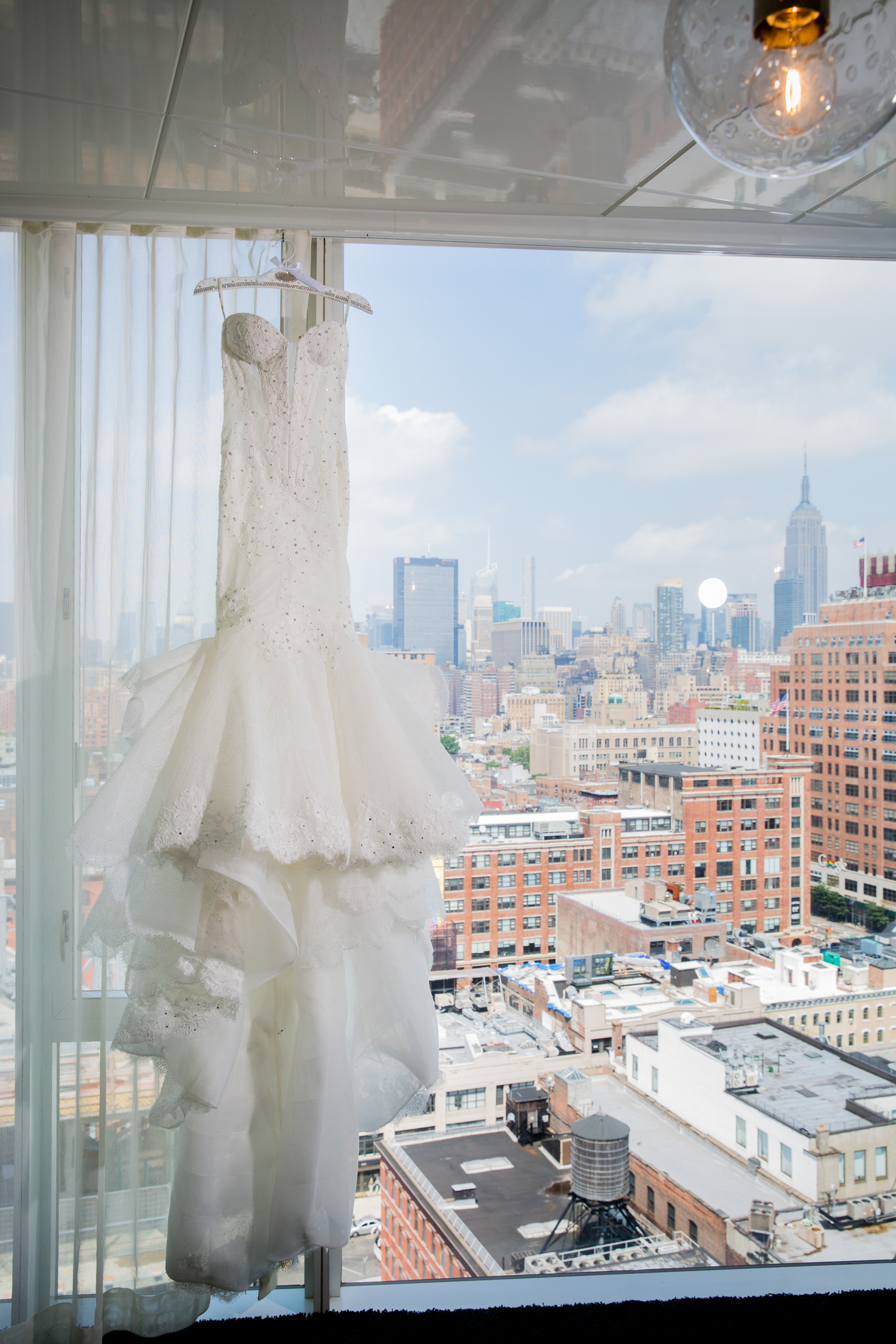 Ceci_New_York_Style_Luxury_Custom_Summer_Wedding_CeciBride_Letterpress_NewYork_Foil_Lighthouse_Chelsea_Piers_4.jpg