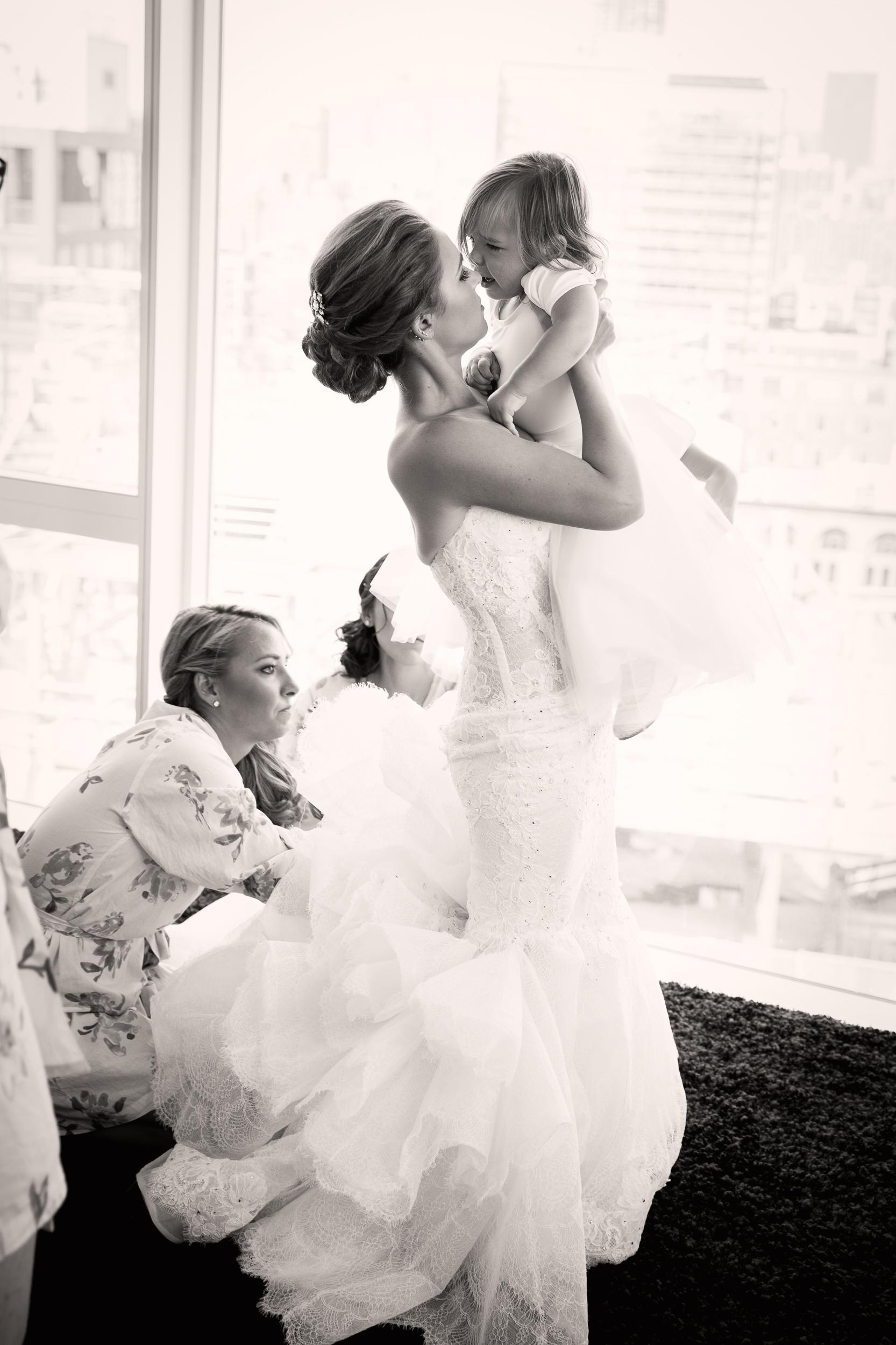 Ceci_New_York_Style_Luxury_Custom_Summer_Wedding_CeciBride_Letterpress_NewYork_Foil_Lighthouse_Chelsea_Piers_7.jpg