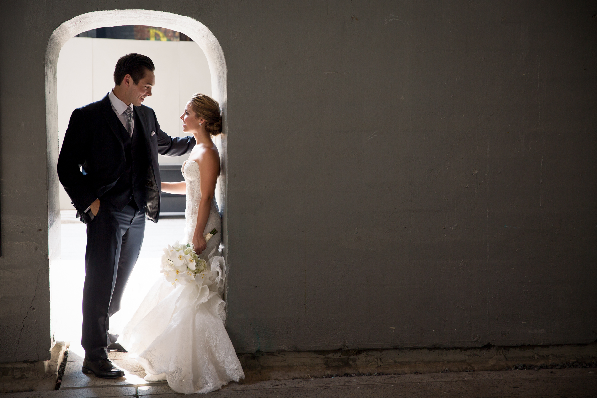 Ceci_New_York_Style_Luxury_Custom_Summer_Wedding_CeciBride_Letterpress_NewYork_Foil_Lighthouse_Chelsea_Piers_22.jpg