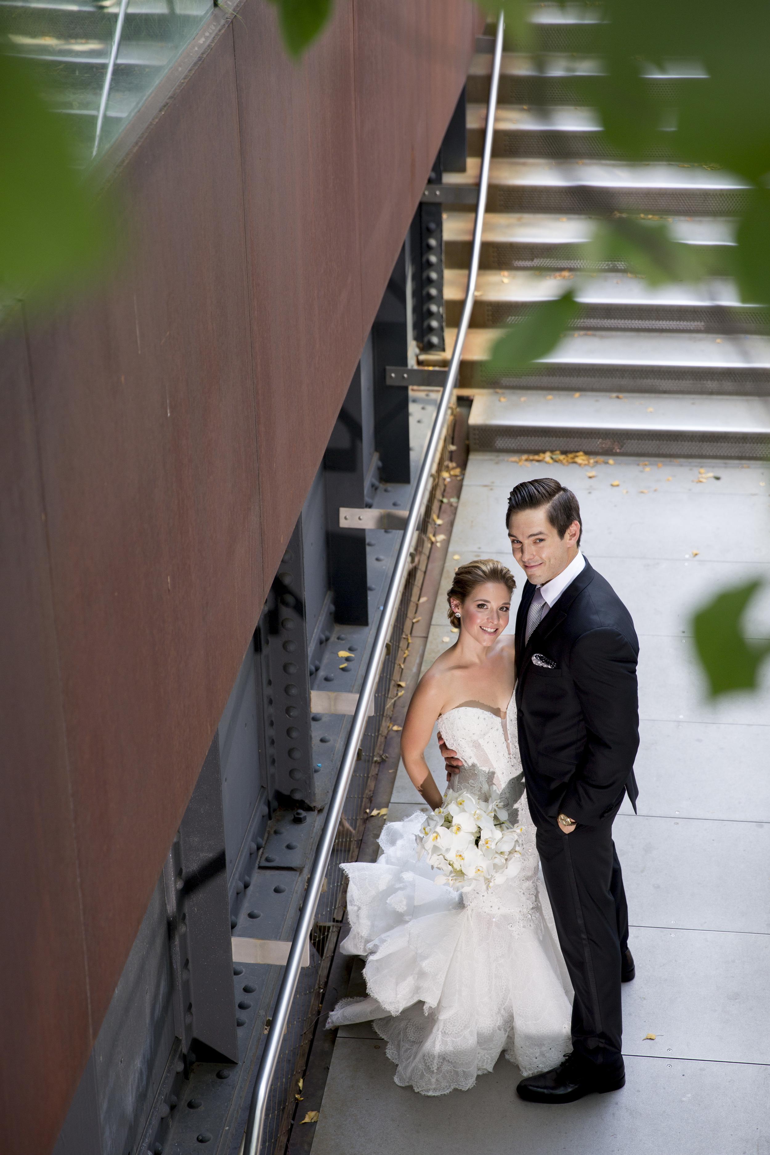 Ceci_New_York_Style_Luxury_Custom_Summer_Wedding_CeciBride_Letterpress_NewYork_Foil_Lighthouse_Chelsea_Piers_25.jpg