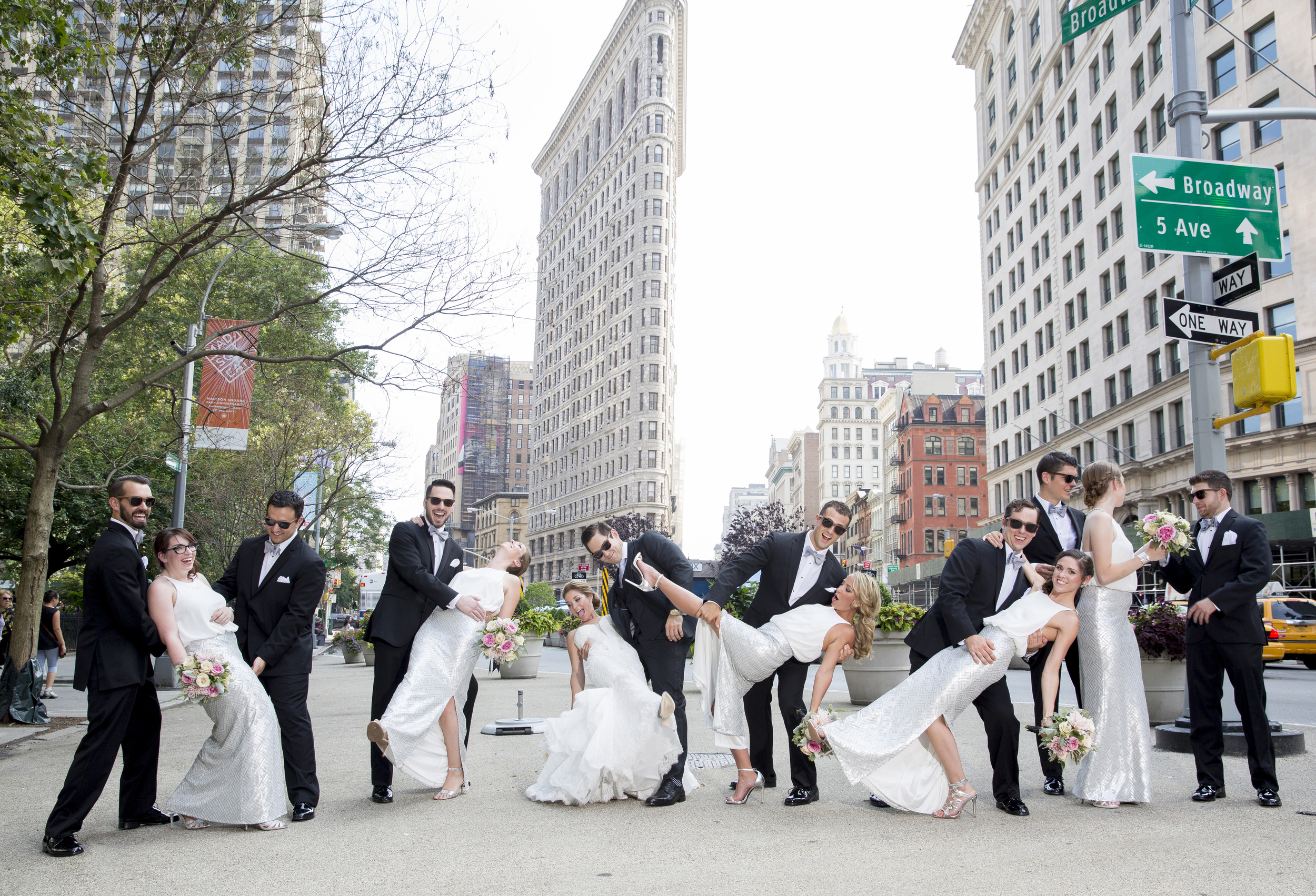 Ceci_New_York_Style_Luxury_Custom_Summer_Wedding_CeciBride_Letterpress_NewYork_Foil_Lighthouse_Chelsea_Piers_31.jpg