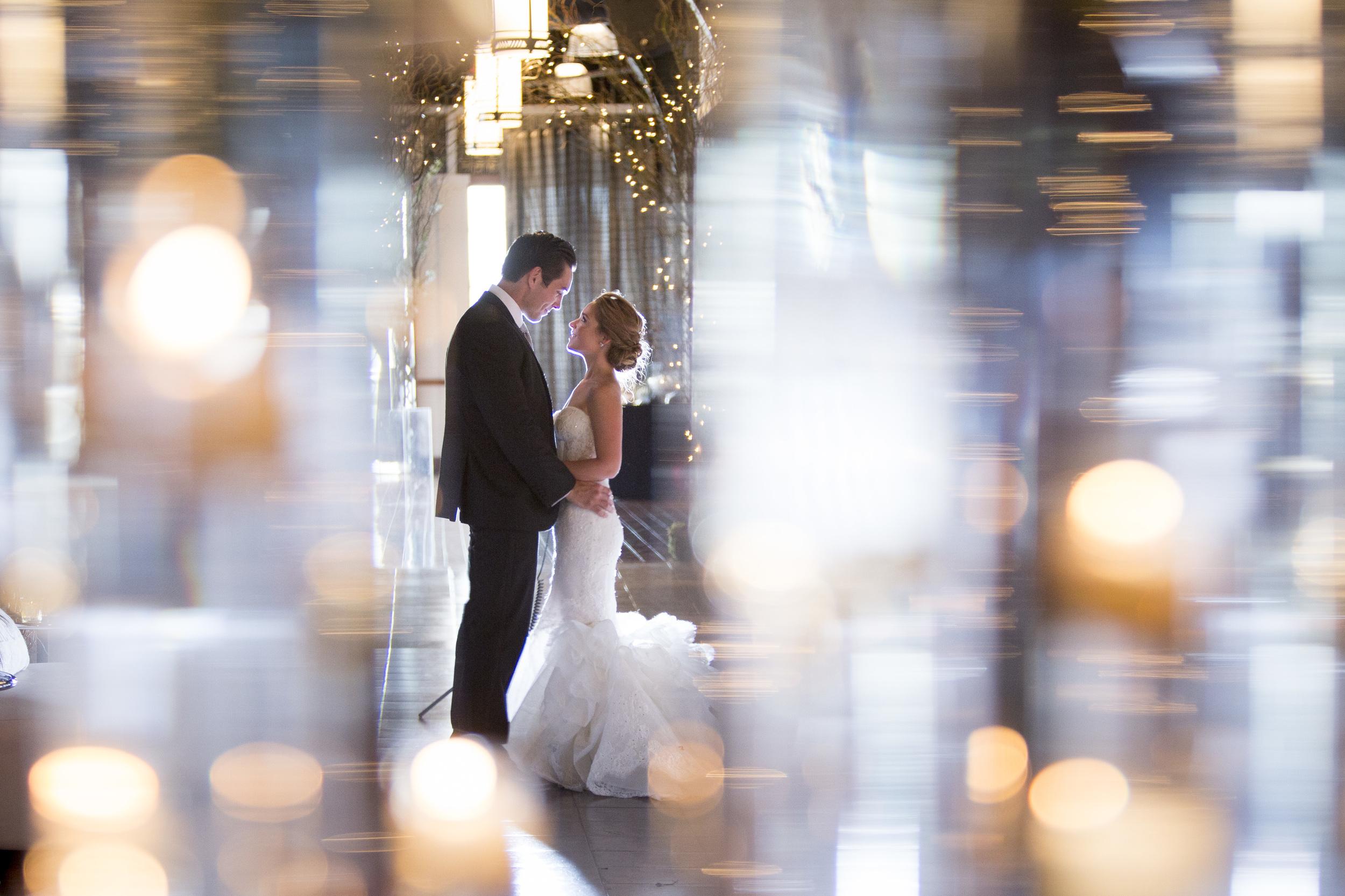 Ceci_New_York_Style_Luxury_Custom_Summer_Wedding_CeciBride_Letterpress_NewYork_Foil_Lighthouse_Chelsea_Piers_38.jpg