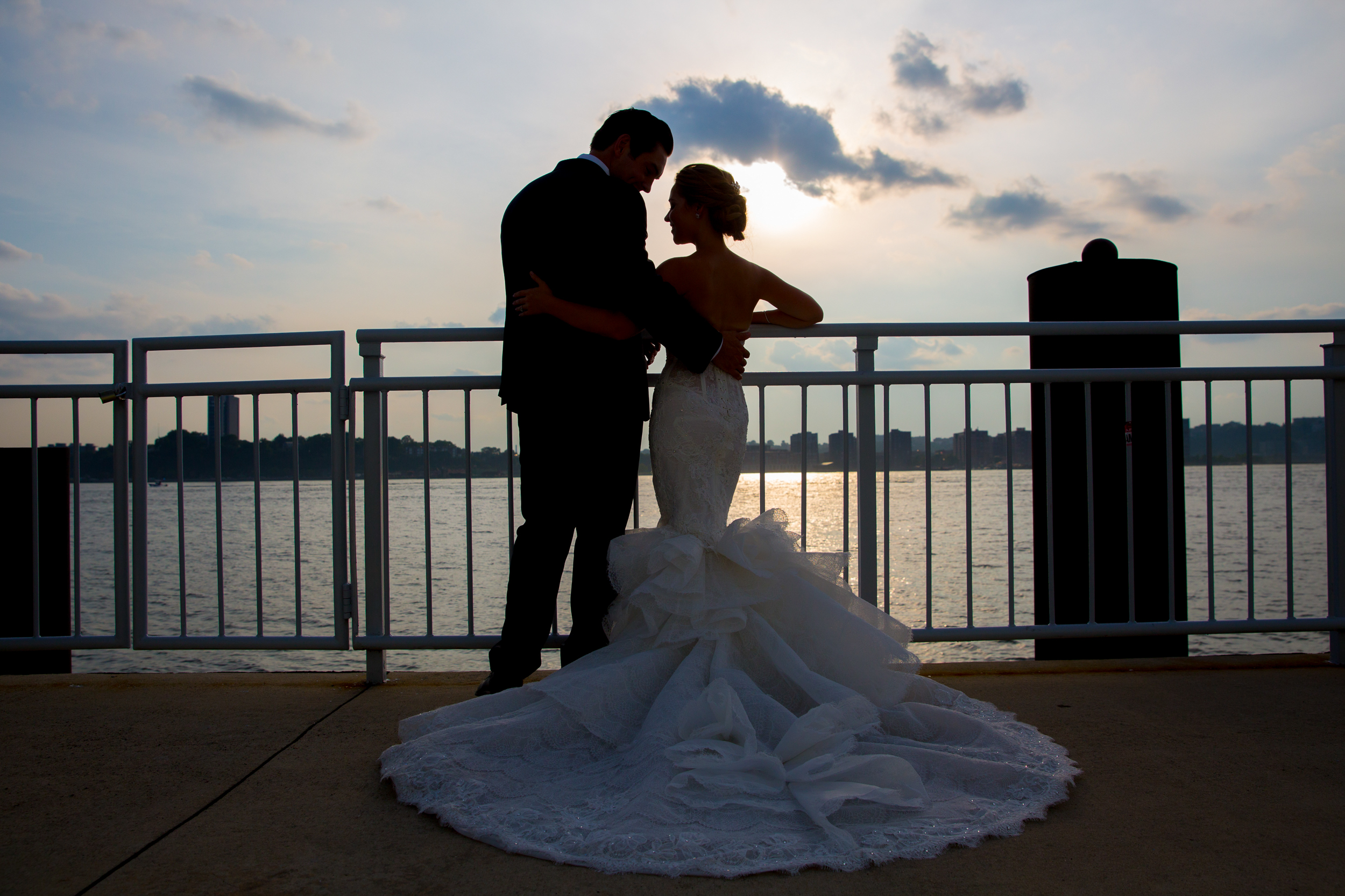 Ceci_New_York_Style_Luxury_Custom_Summer_Wedding_CeciBride_Letterpress_NewYork_Foil_Lighthouse_Chelsea_Piers_43.jpg
