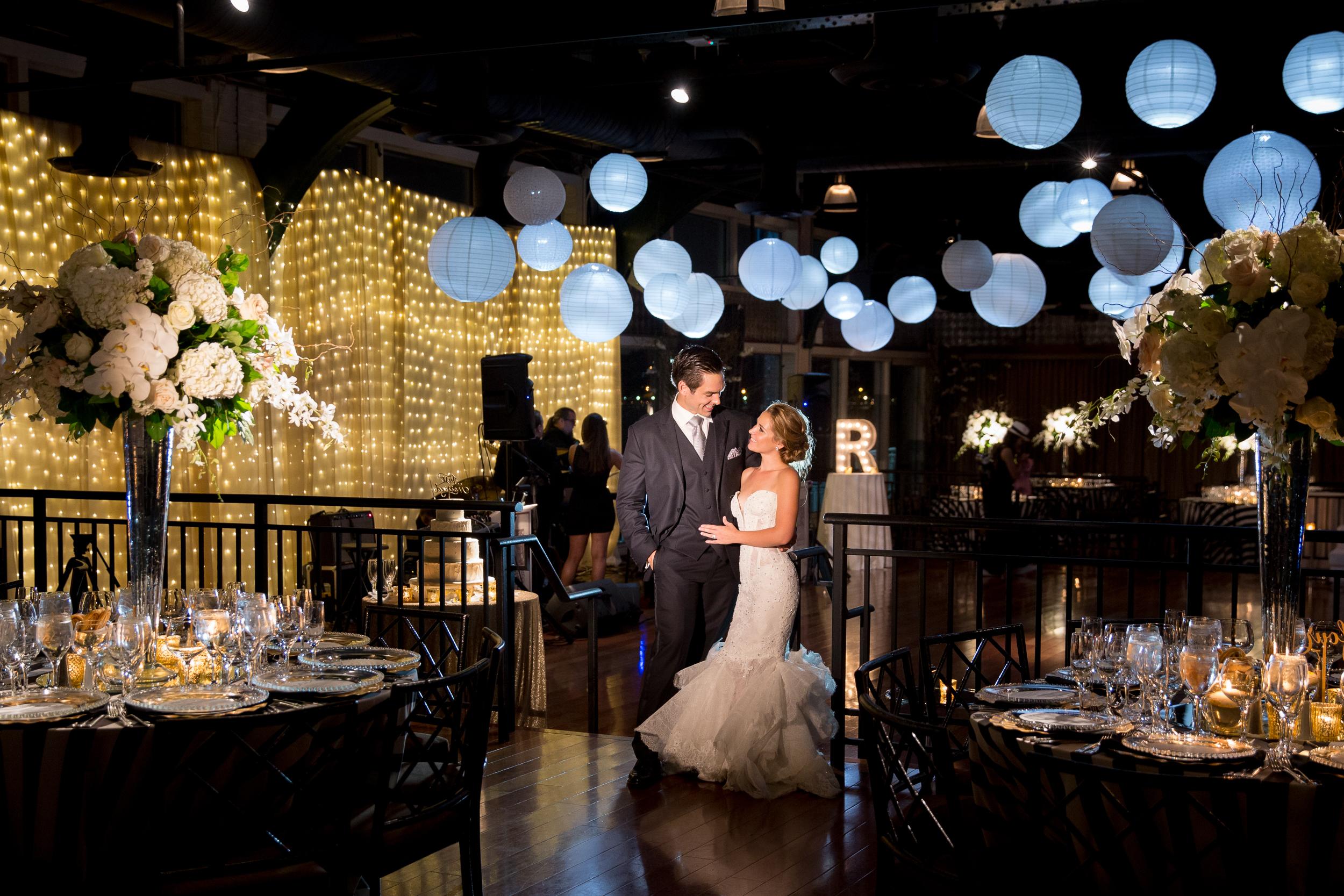 Ceci_New_York_Style_Luxury_Custom_Summer_Wedding_CeciBride_Letterpress_NewYork_Foil_Lighthouse_Chelsea_Piers_68.jpg