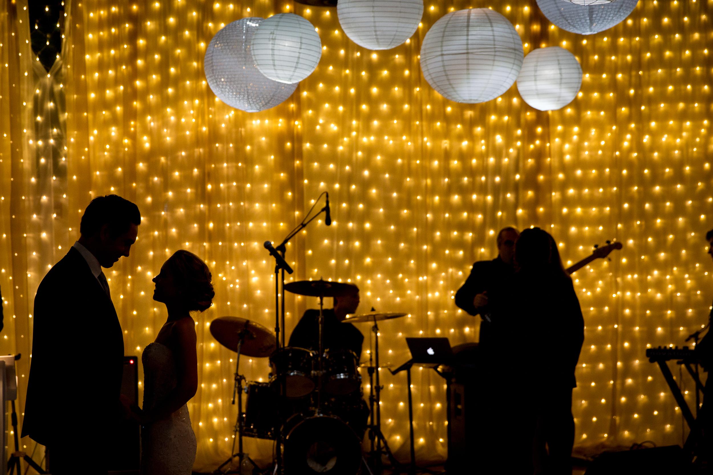 Ceci_New_York_Style_Luxury_Custom_Summer_Wedding_CeciBride_Letterpress_NewYork_Foil_Lighthouse_Chelsea_Piers_70.jpg