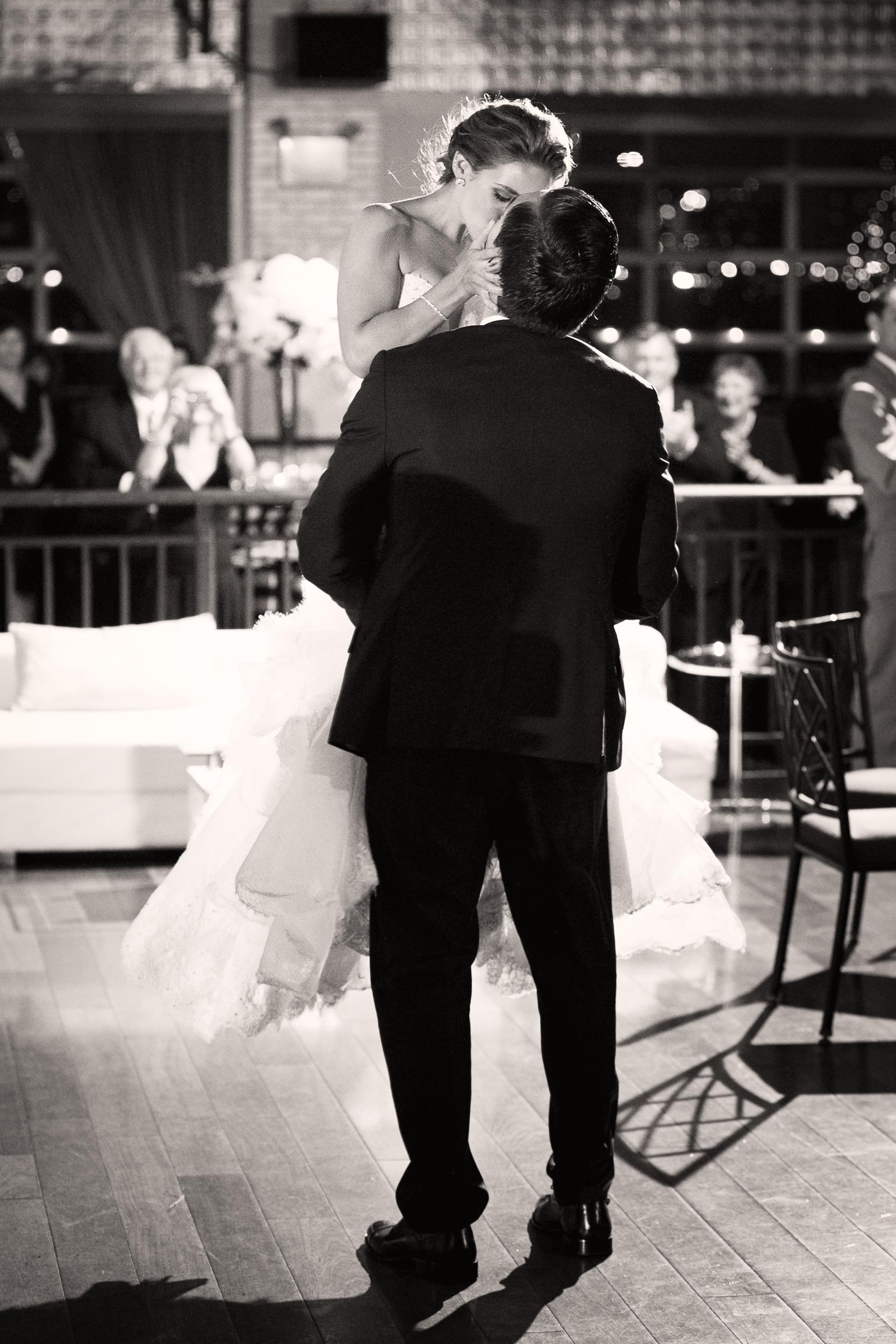 Ceci_New_York_Style_Luxury_Custom_Summer_Wedding_CeciBride_Letterpress_NewYork_Foil_Lighthouse_Chelsea_Piers_73.jpg