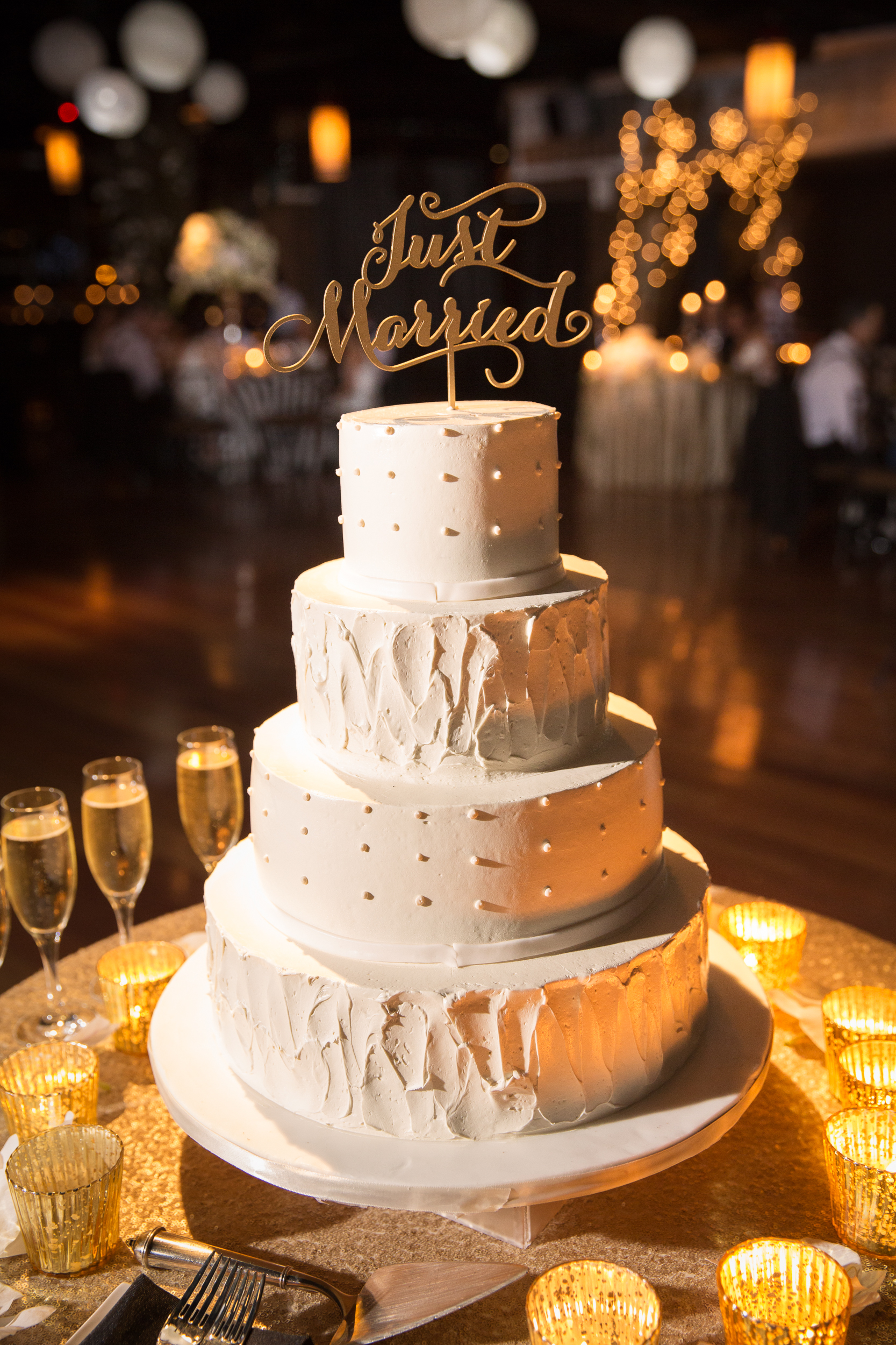 Ceci_New_York_Style_Luxury_Custom_Summer_Wedding_CeciBride_Letterpress_NewYork_Foil_Lighthouse_Chelsea_Piers_81.jpg
