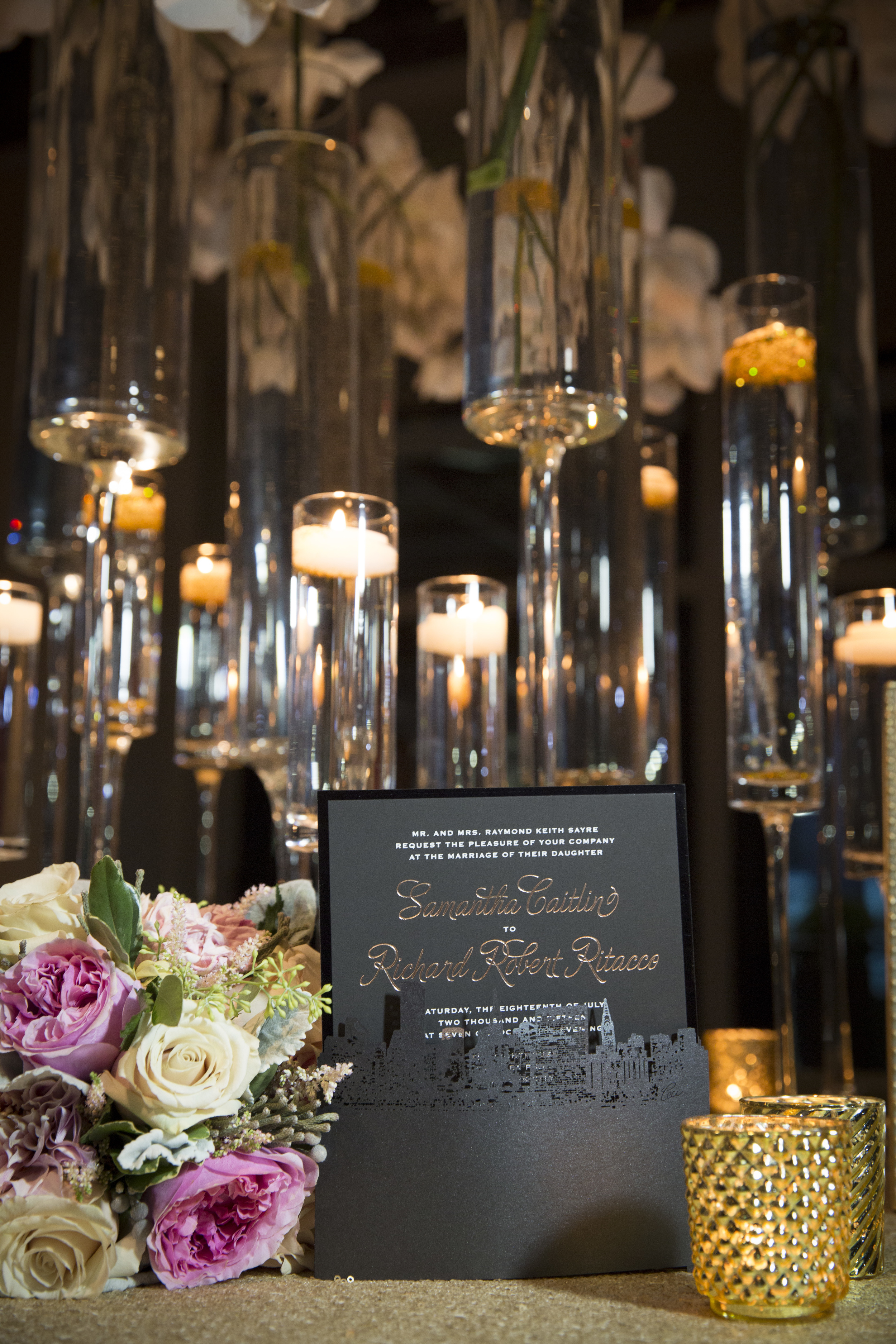 Ceci_New_York_Style_Luxury_Custom_Summer_Wedding_CeciBride_Letterpress_NewYork_Foil_Lighthouse_Chelsea_Piers_96.jpg