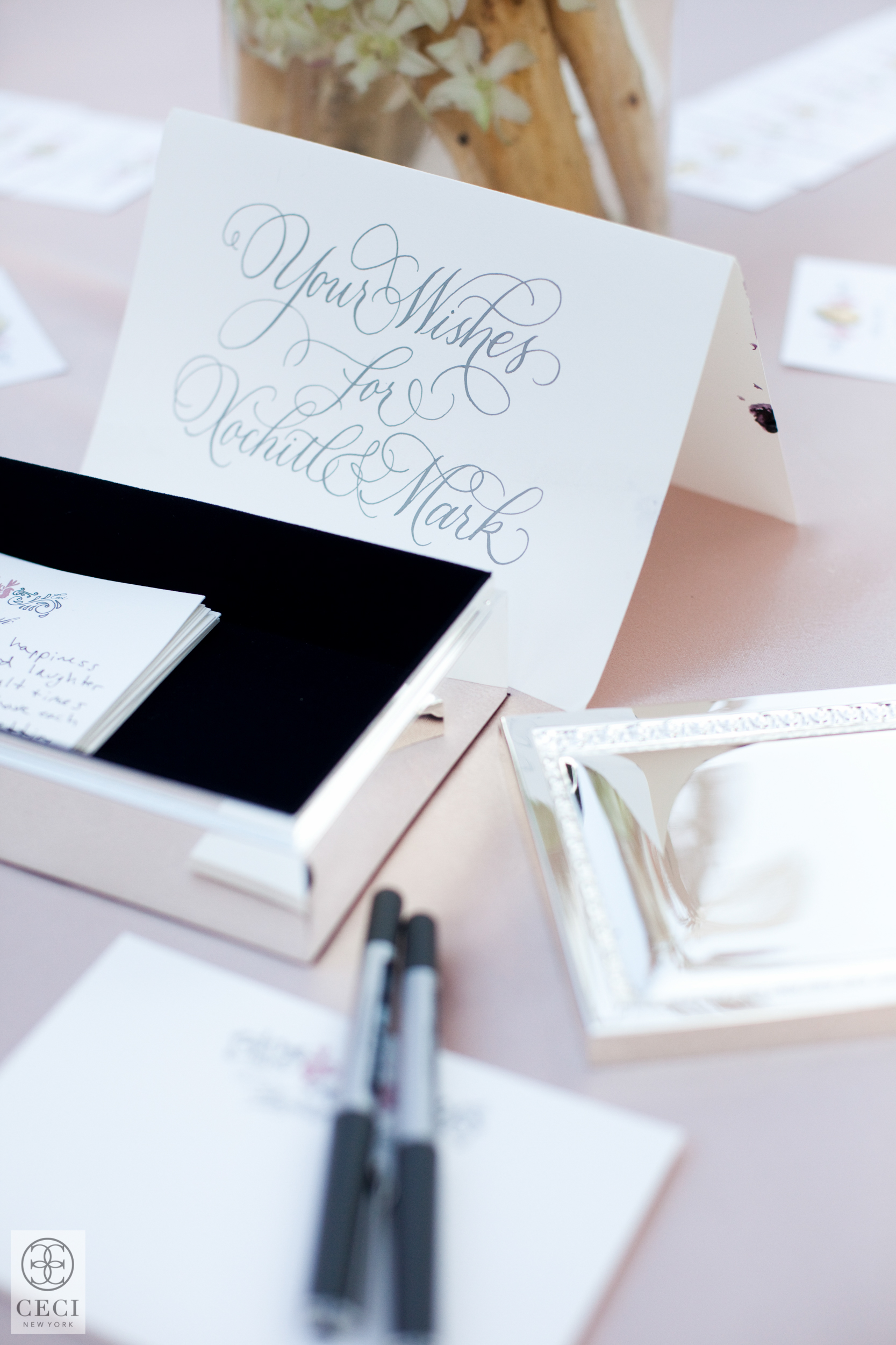 Ceci_New_York_Custom_Luxury_Wedding_LaserCut_Stationery_Personalized_Couture_Foil_Stamping_Mexico_Otomi_Chic_-14.jpg