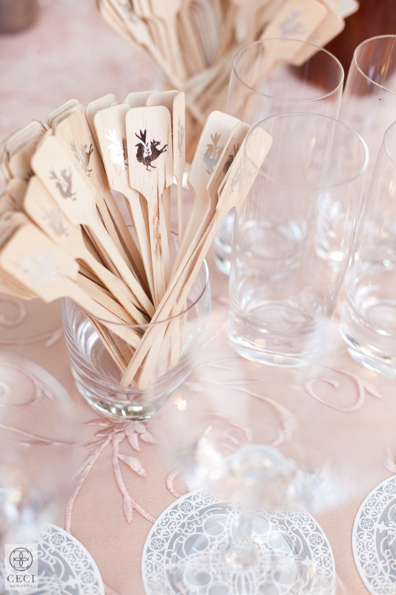 Ceci_New_York_Custom_Luxury_Wedding_LaserCut_Stationery_Personalized_Couture_Foil_Stamping_Mexico_Otomi_Chic_-19.jpg