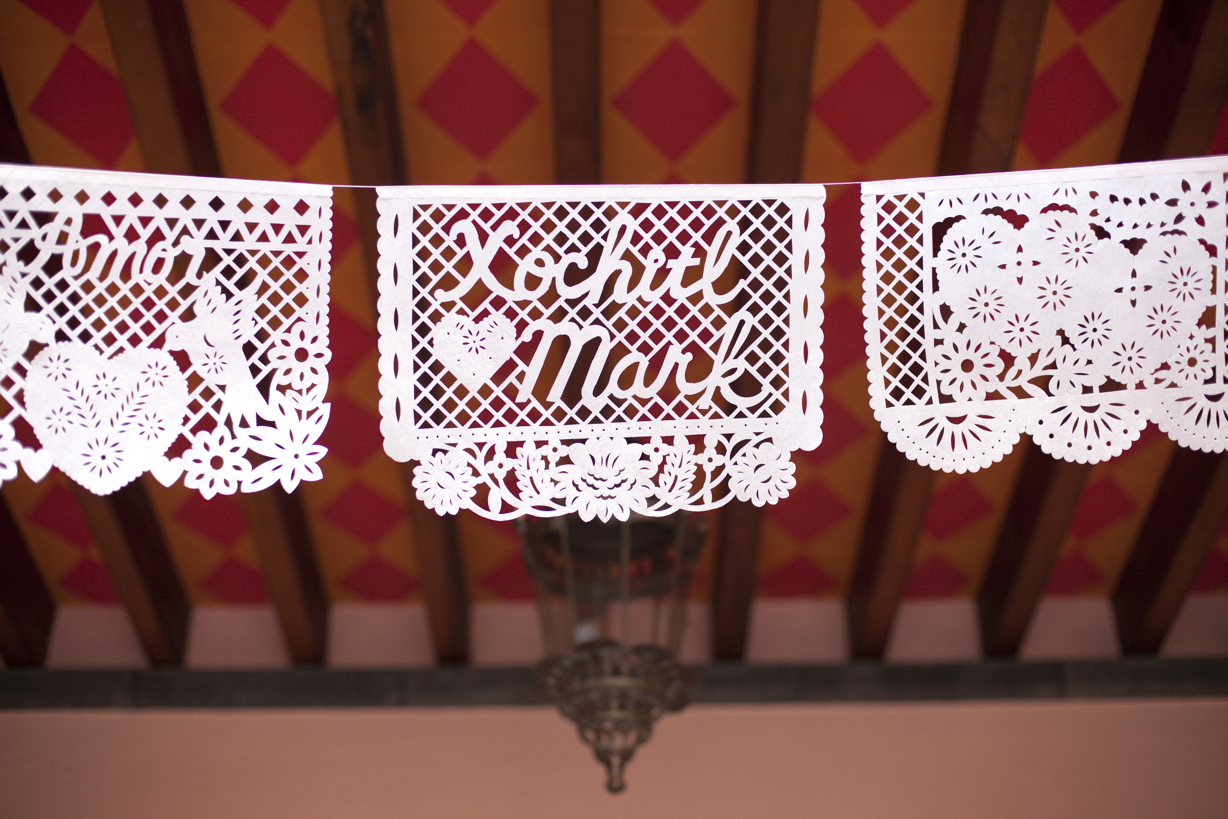 Ceci_New_York_Style_Luxury_Custom_Mexico_Wedding_CeciBride_Letterpress_NewYork_Foil_Hacienda_de_San_Antonio_4.jpg